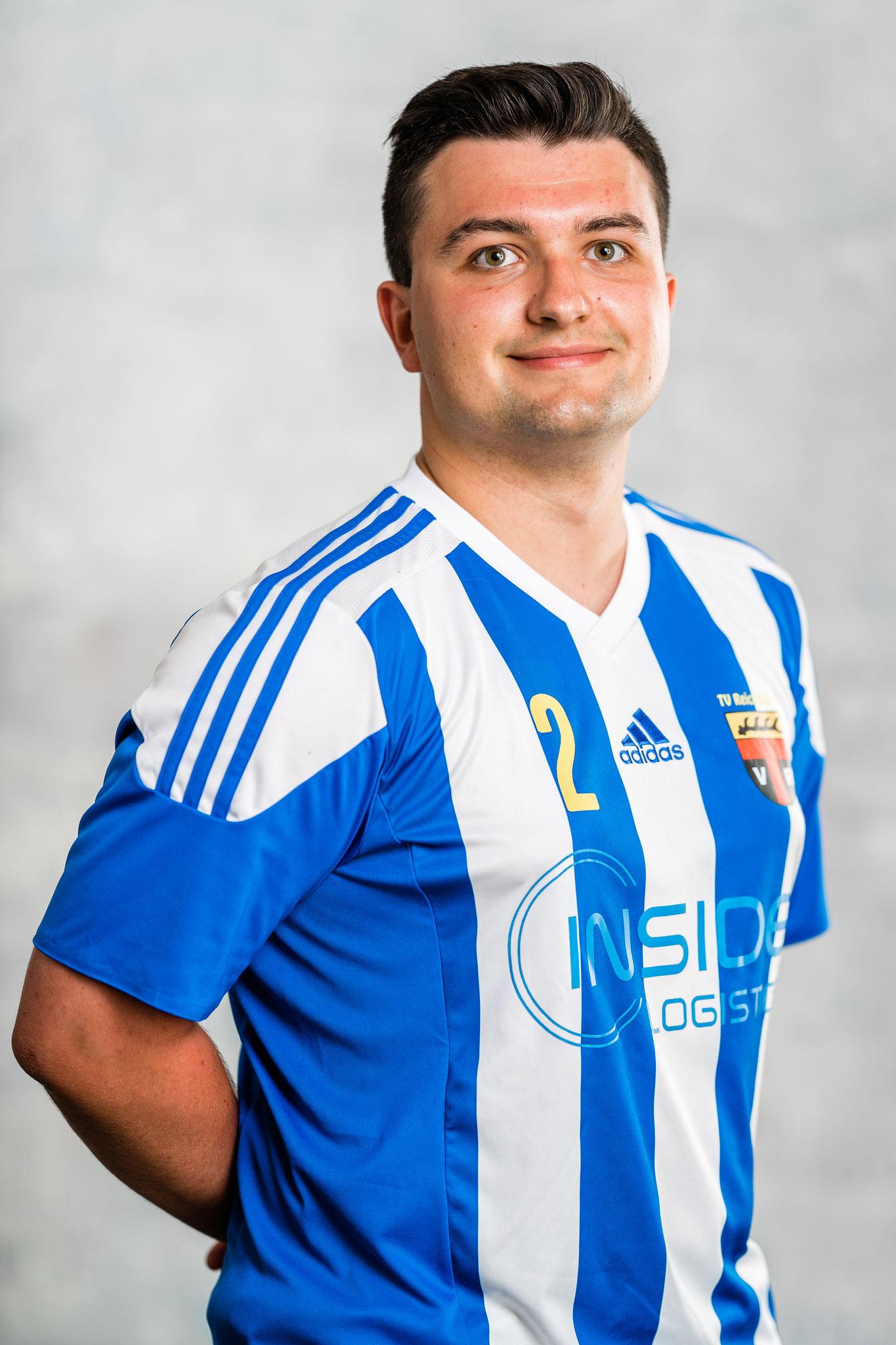 Sven Ressel