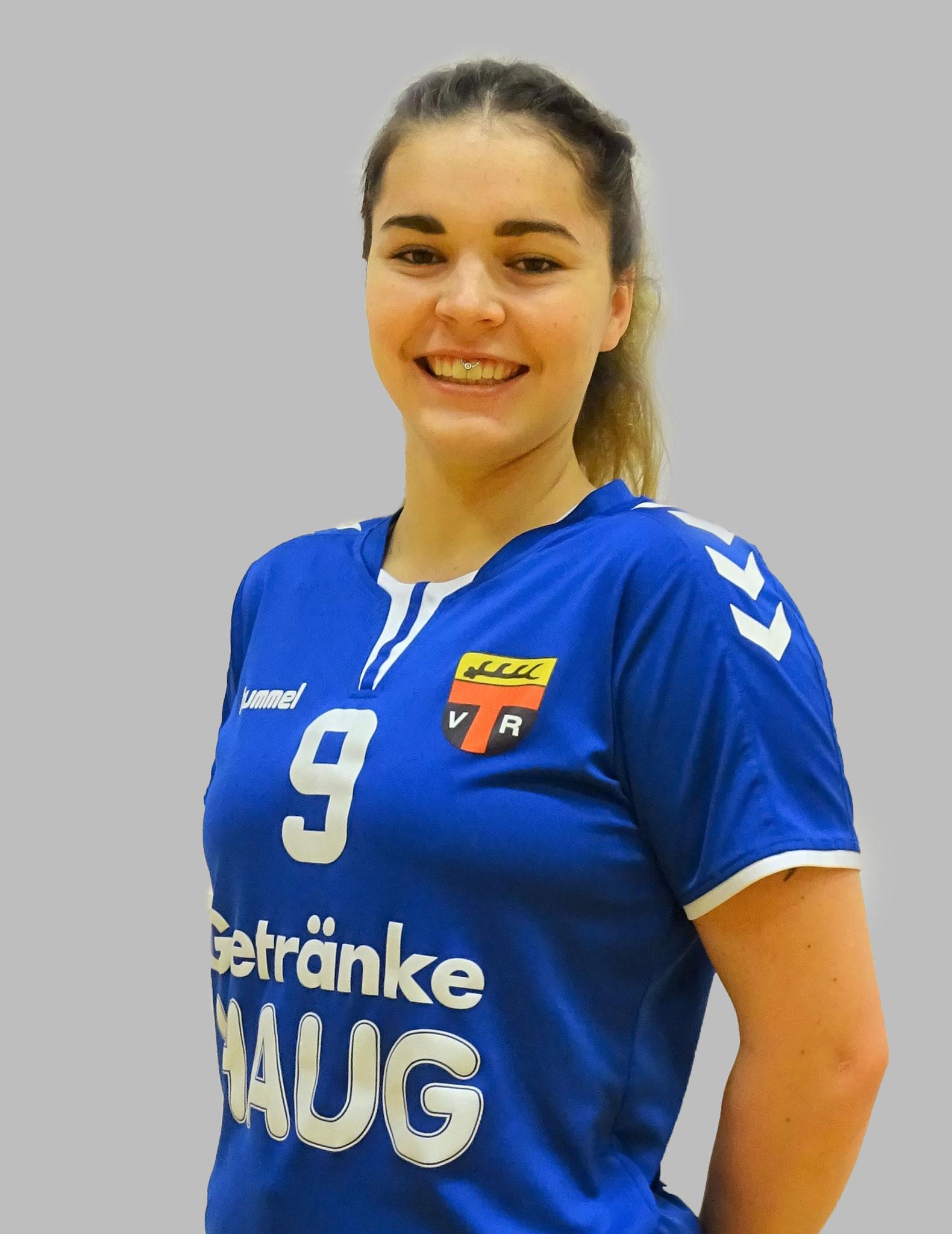Emma Derad