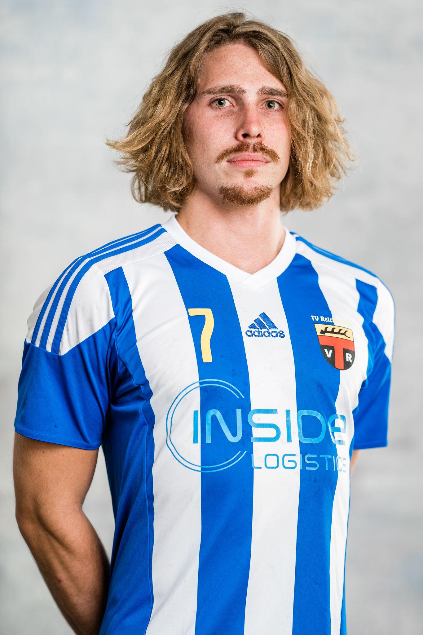 Fabian Gras