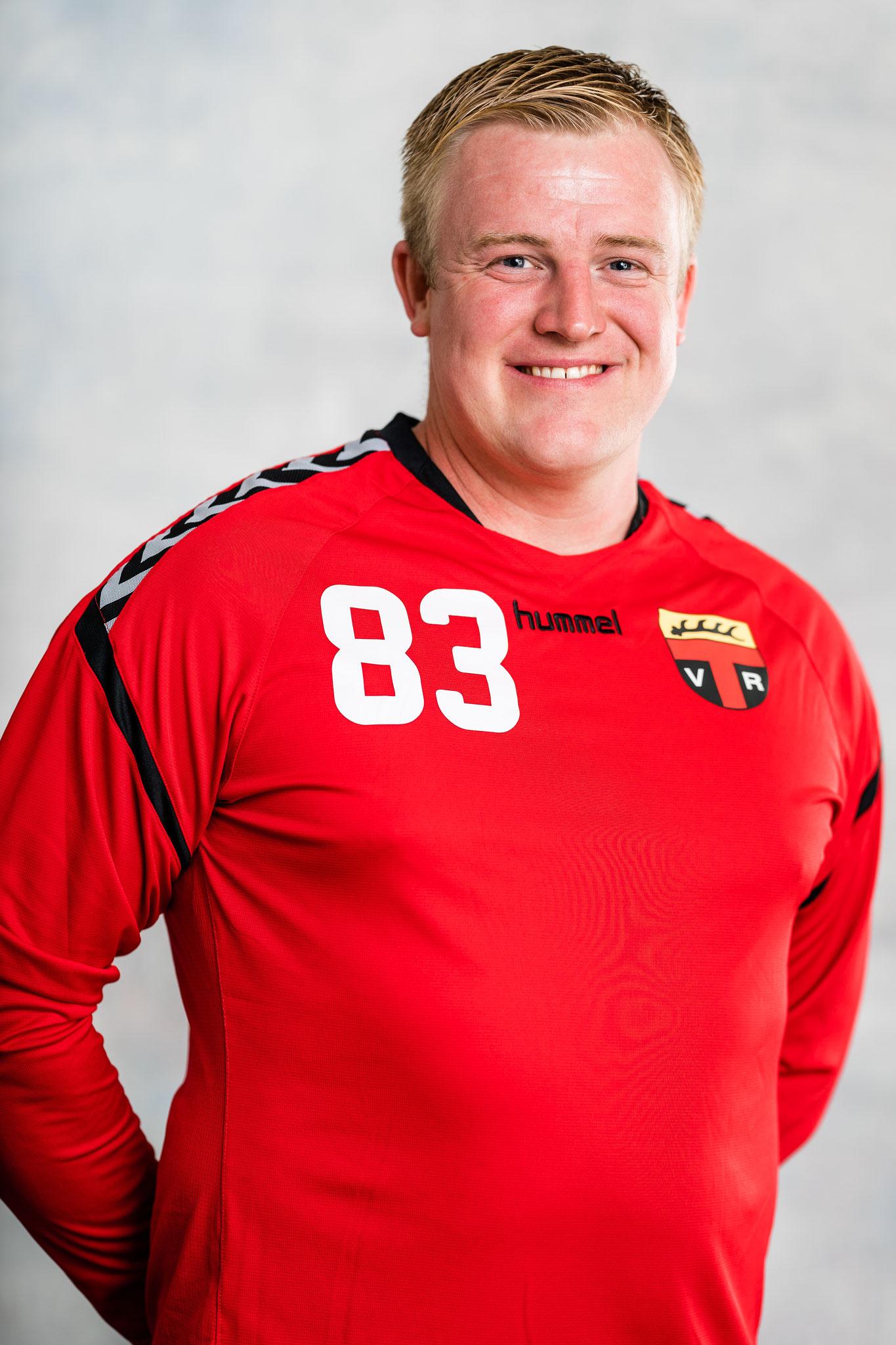 Matthias Greiner
