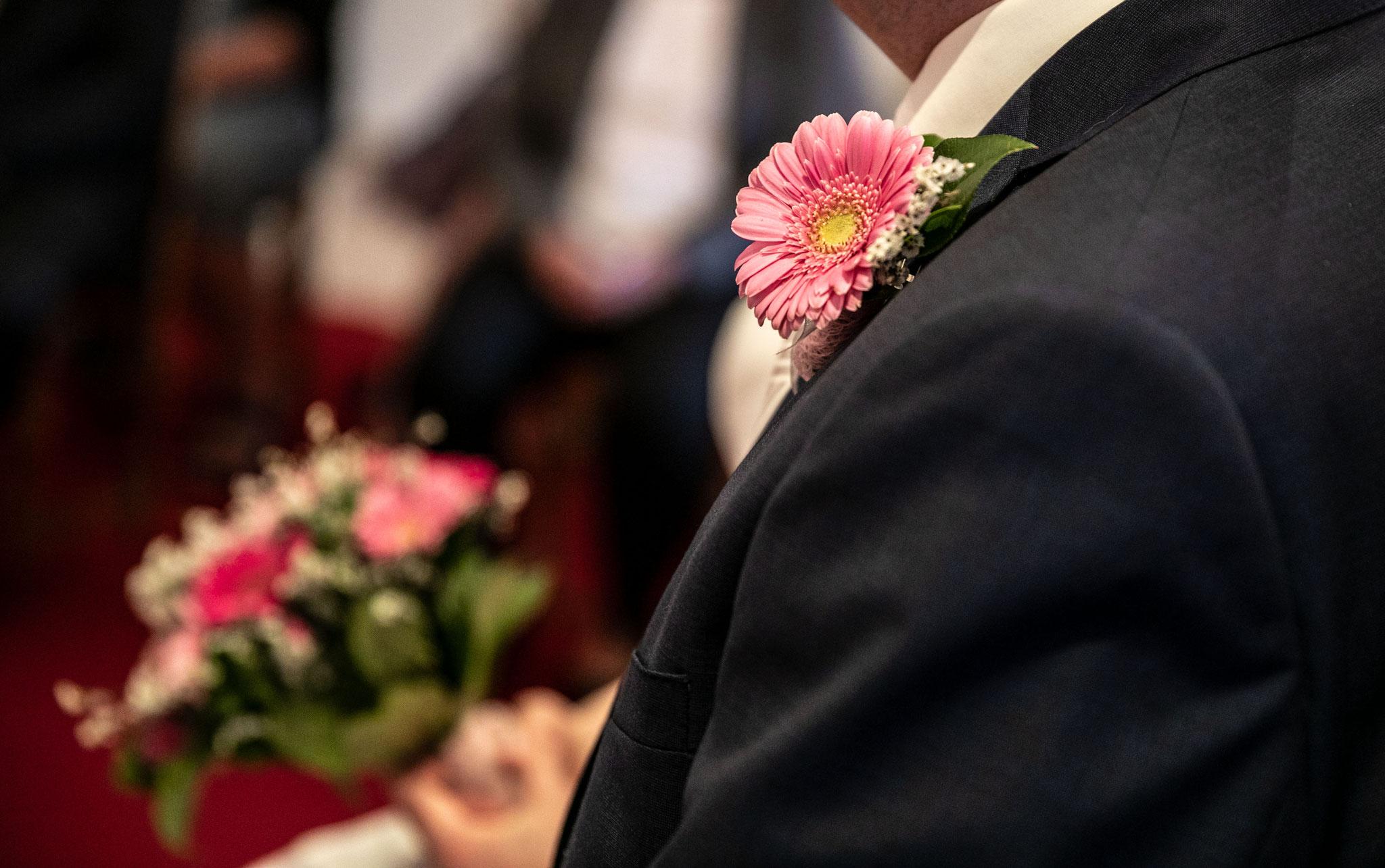 Hochzeit Standesamt Tulln