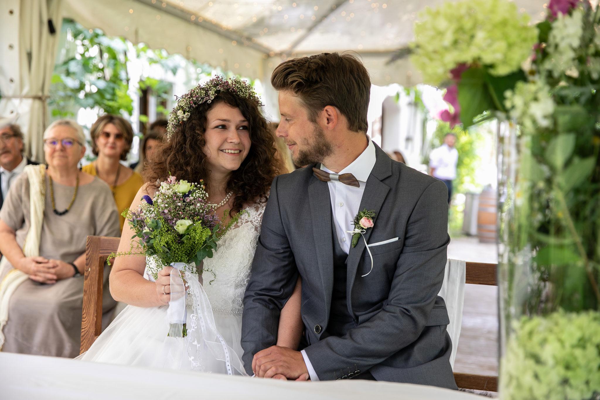 Hochzeit Heiss Keller Absdorf