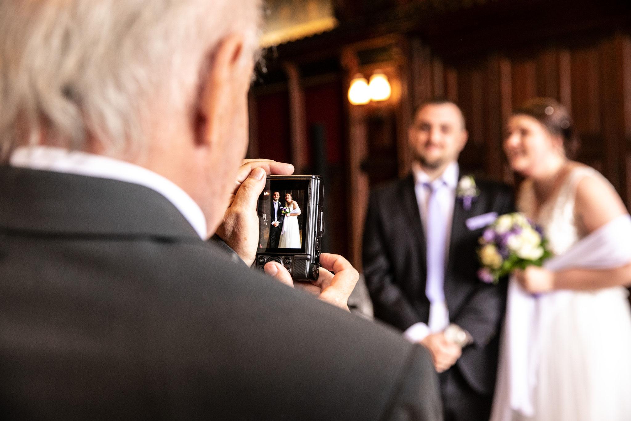 Hochzeit Standesamt Korneuburg
