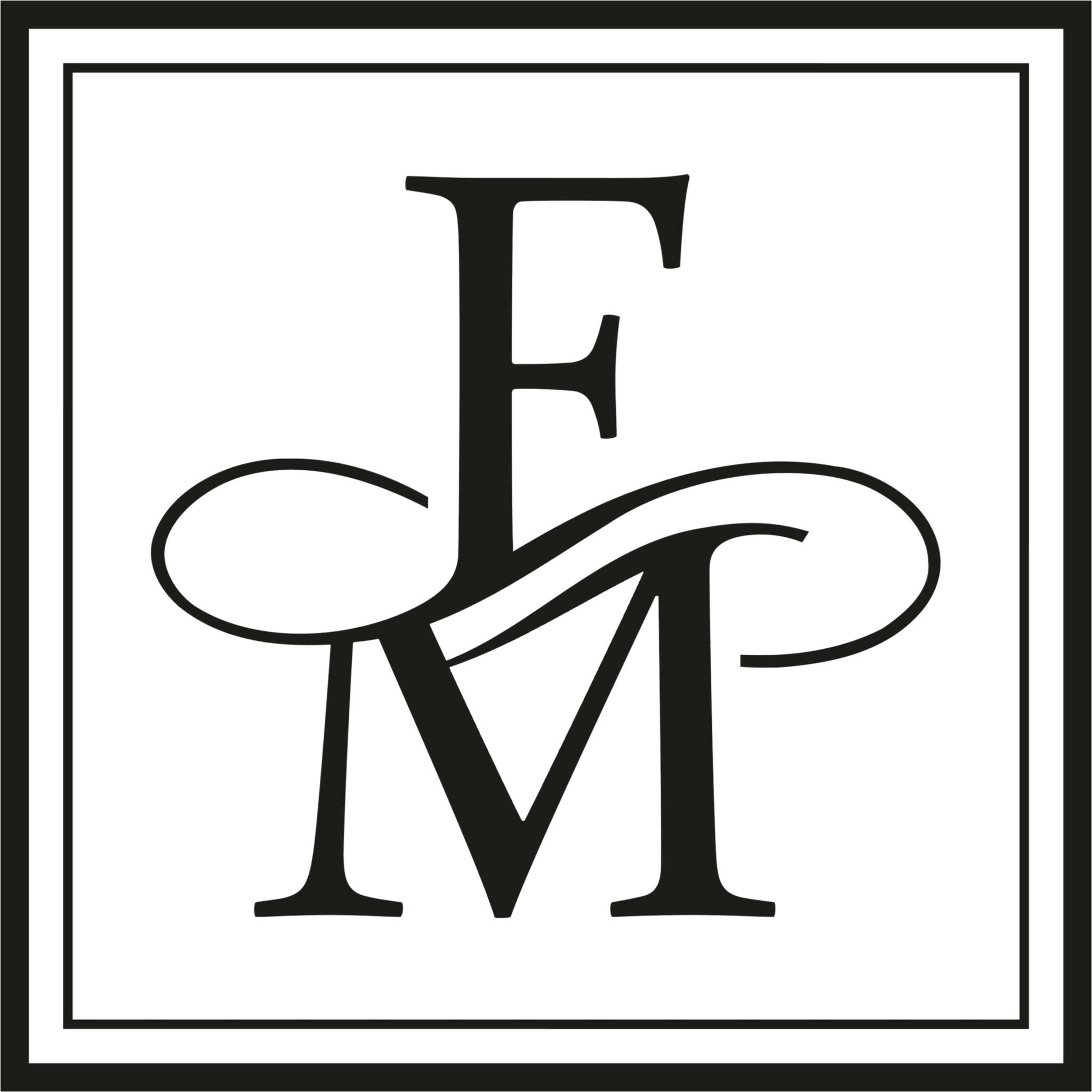 FM-WORLD