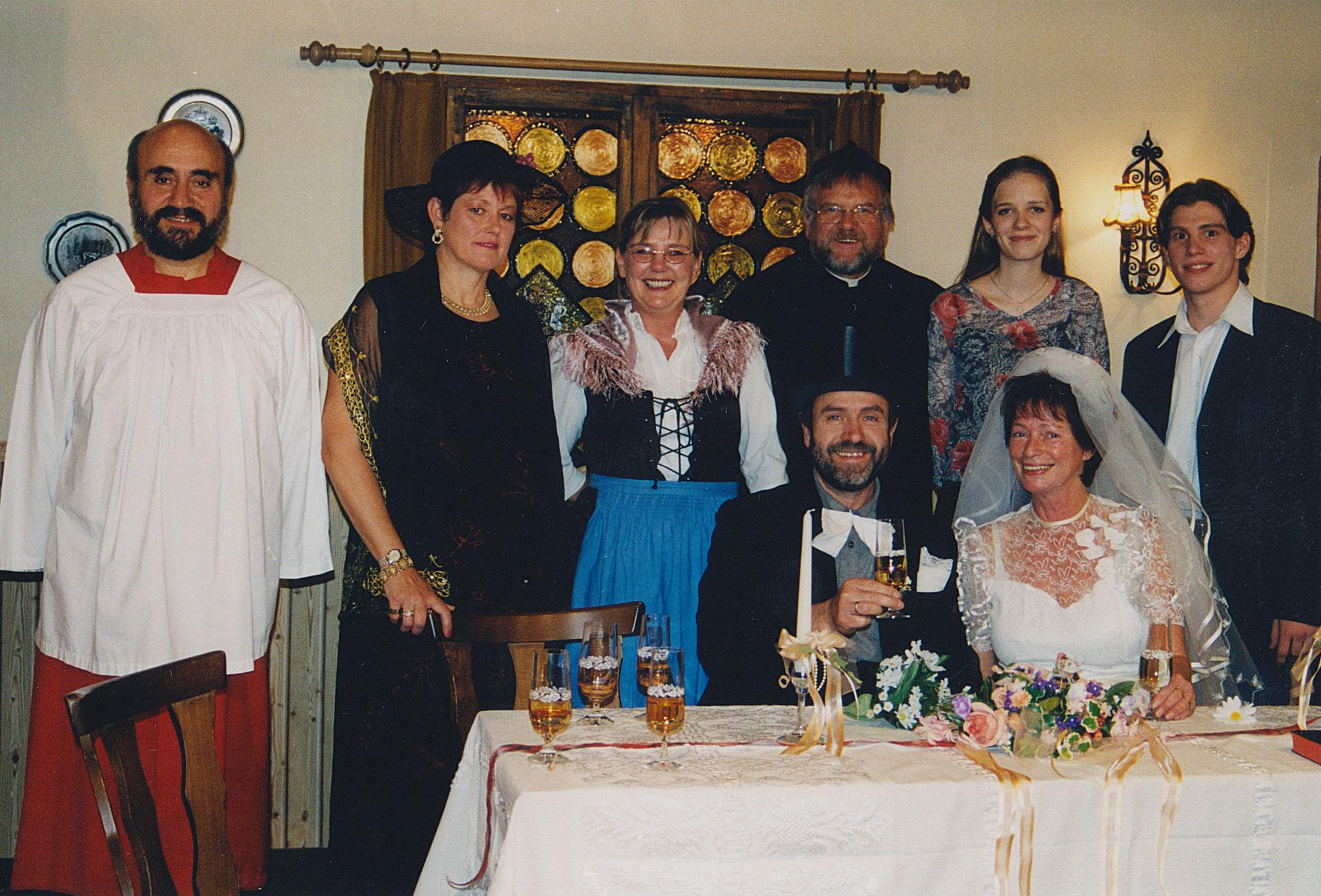 Spieler 2002
