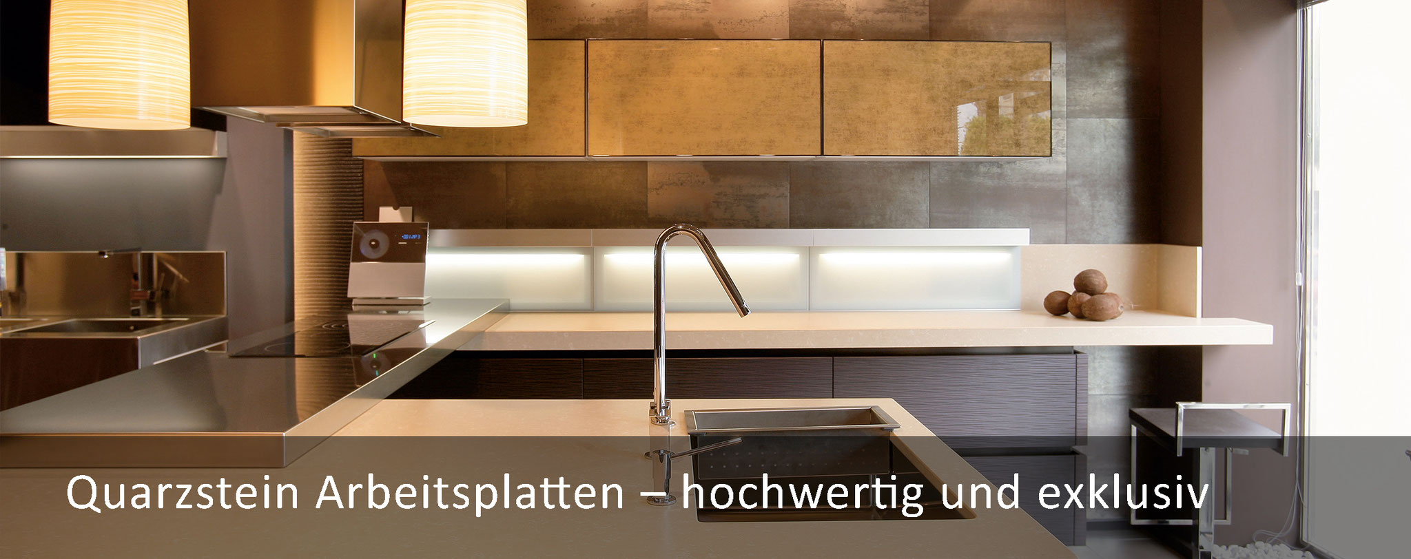 individuelle arbeitsplatten wann plattentechnik. Black Bedroom Furniture Sets. Home Design Ideas