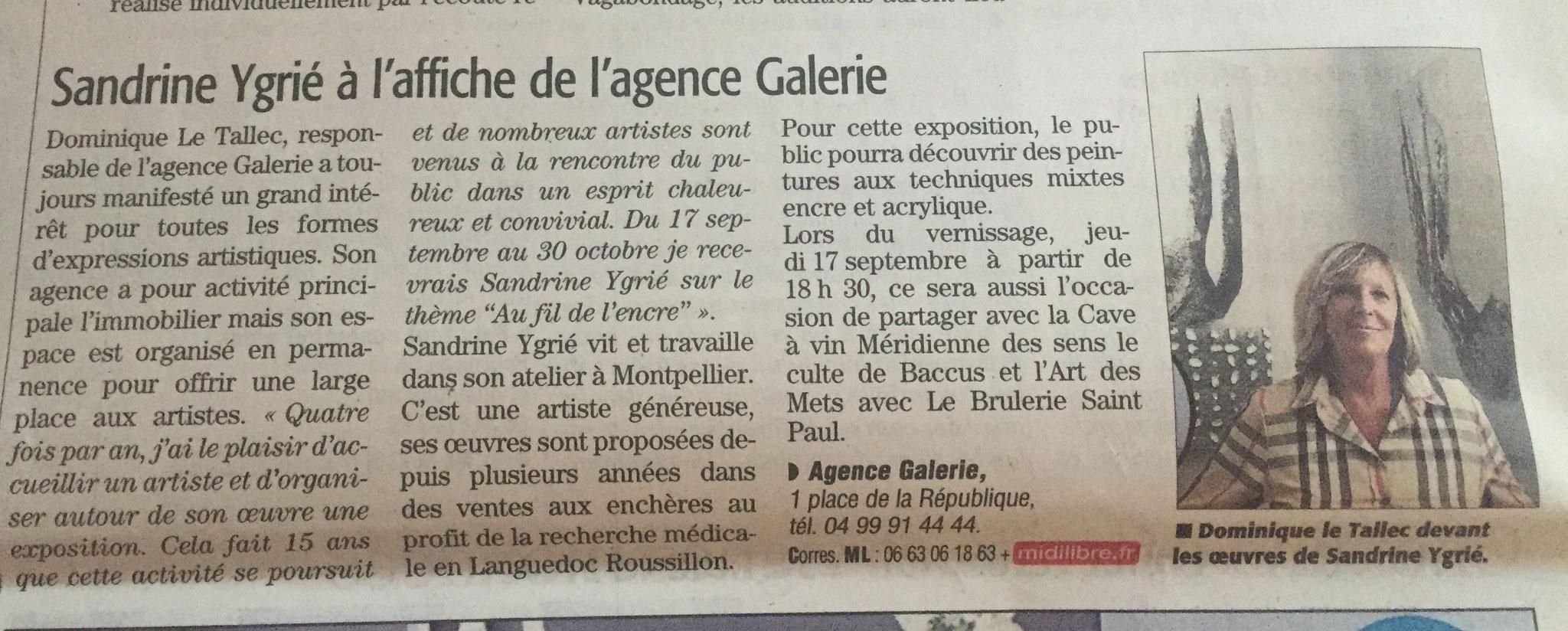 Midi-Libre-09/2015