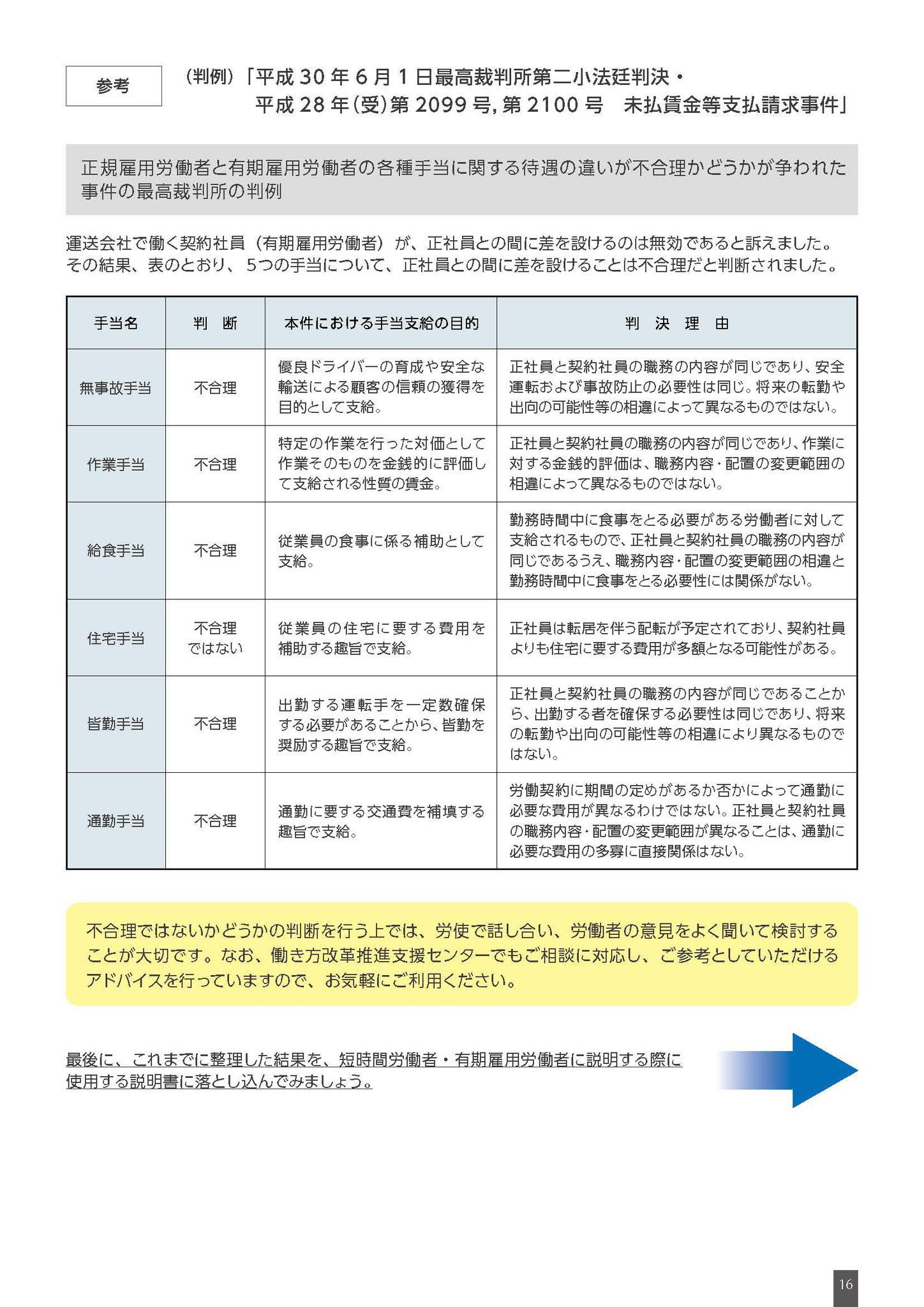 microsoft office 2019 中小 企業 版