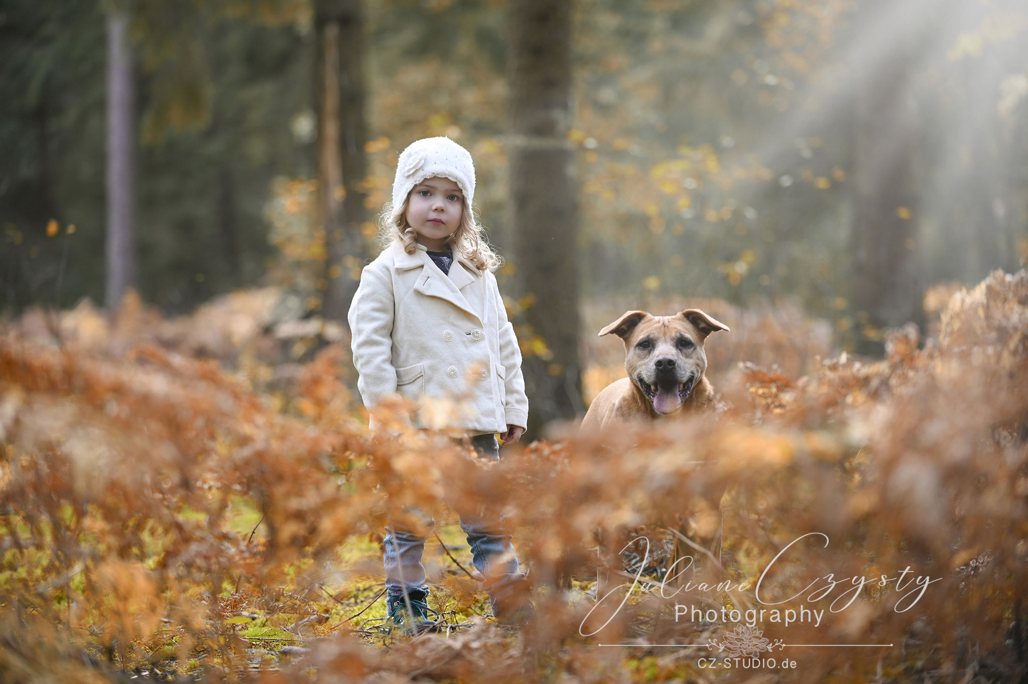 Moderne Kinderfotografie - Juliane Czysty Fotografin Landkreis ROW