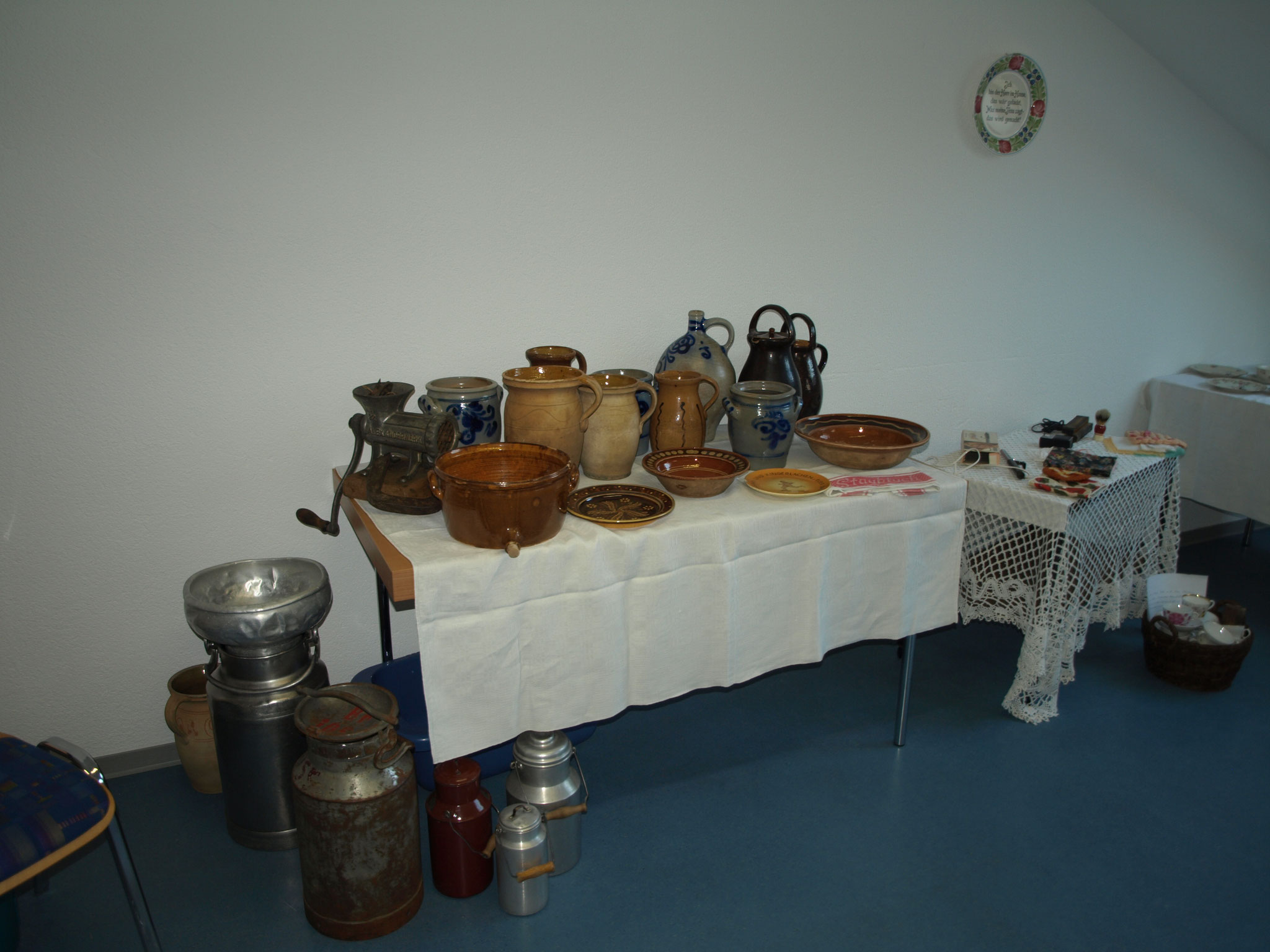 Küchenmuseum