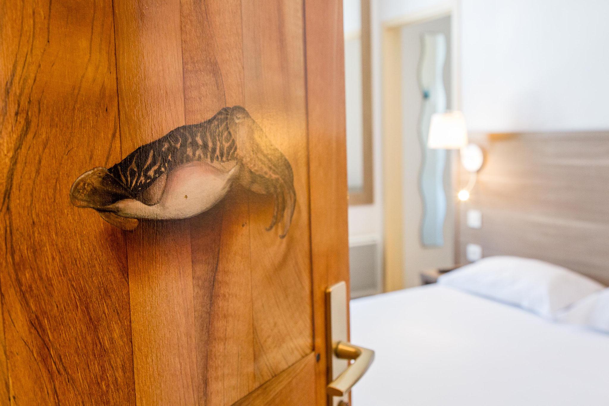 Reportage photo Hotel Relais Marine- Mesquer-Quimiac-Loire-Atlantique-Photographies-Nils-Dessale