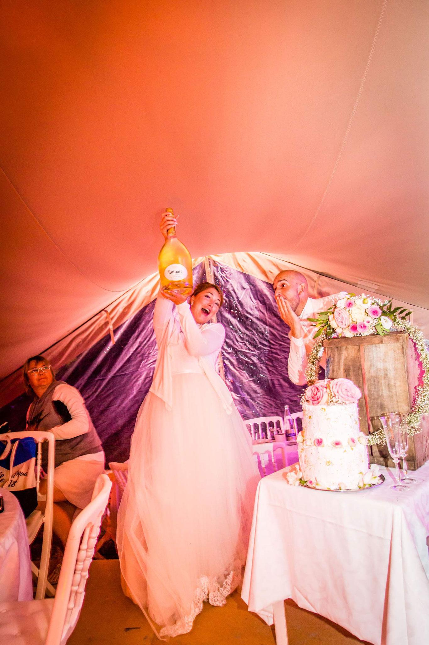 Idées Déco mariages, Photographe de mariages à l'île de Houat, wedding planner bretagne Dj weddingPaty