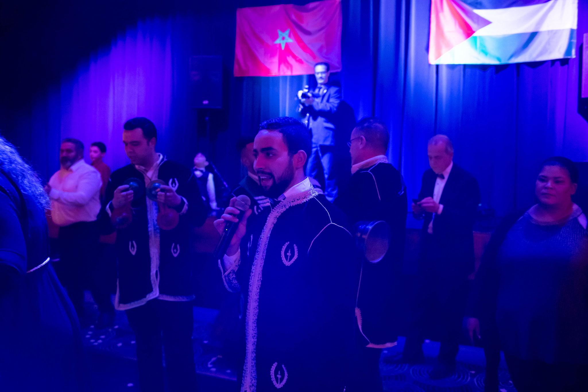 Fotograf in Darmstadt gesucht für marokkanische Hochzeit