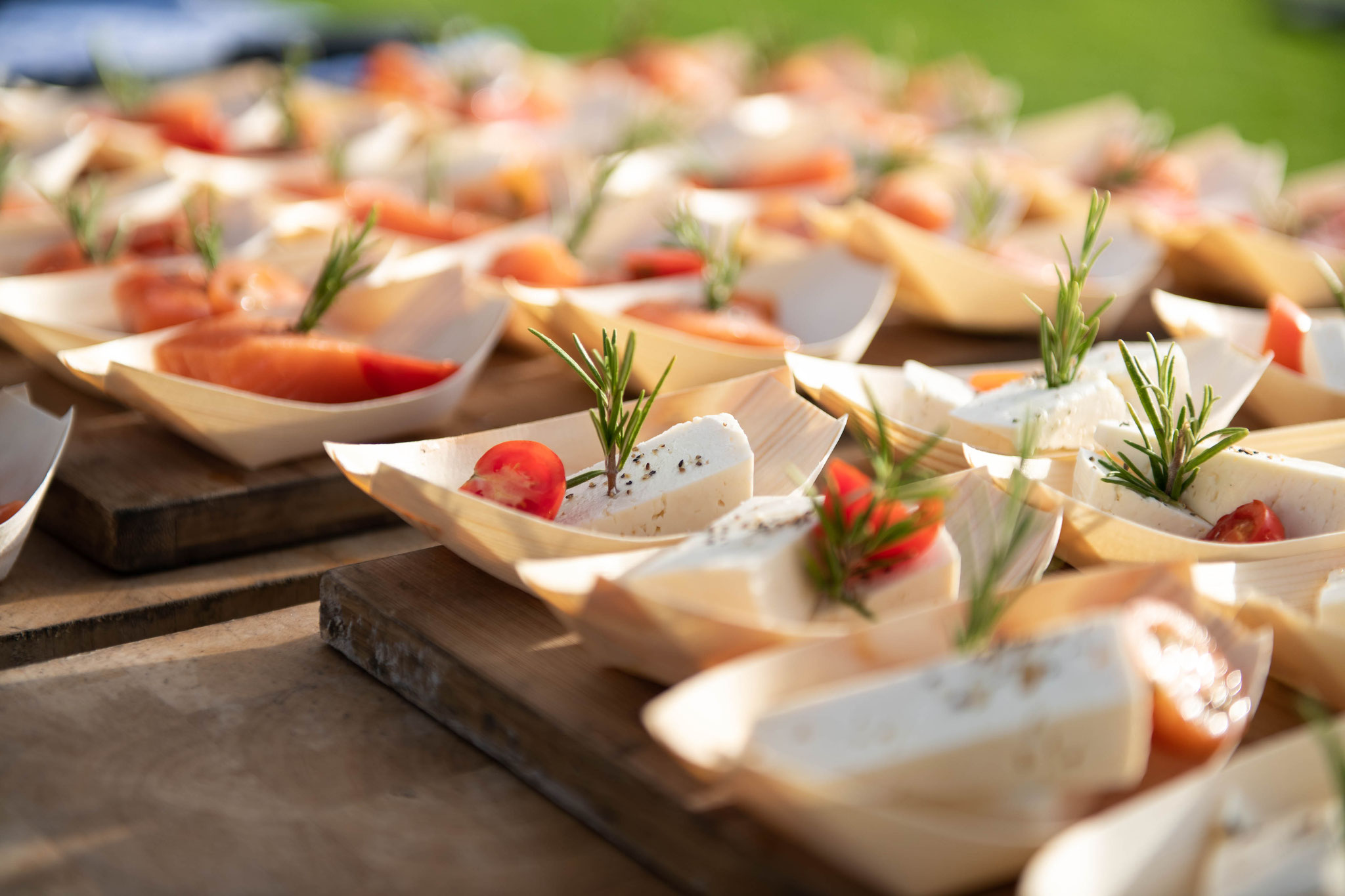 Professioneller Hochzeitsfotograf für Ihre Feier und Event in Würzburg und Deutschlandweit