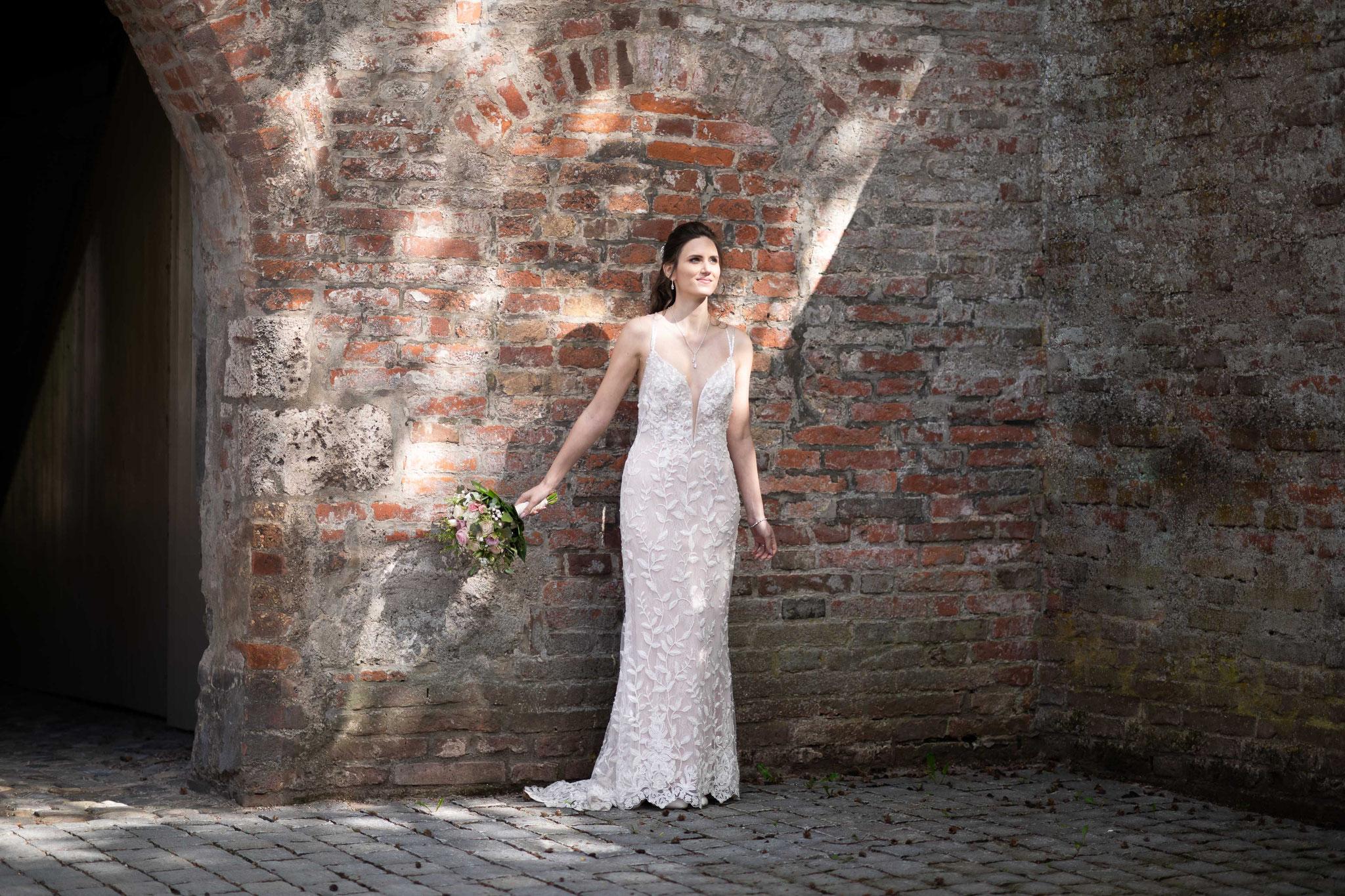 Ihr professioneller und zuverlässiger Fotograf mit Erfahrung für die Hochzeit in Memmingen, Deutschlandweit und Europaweit