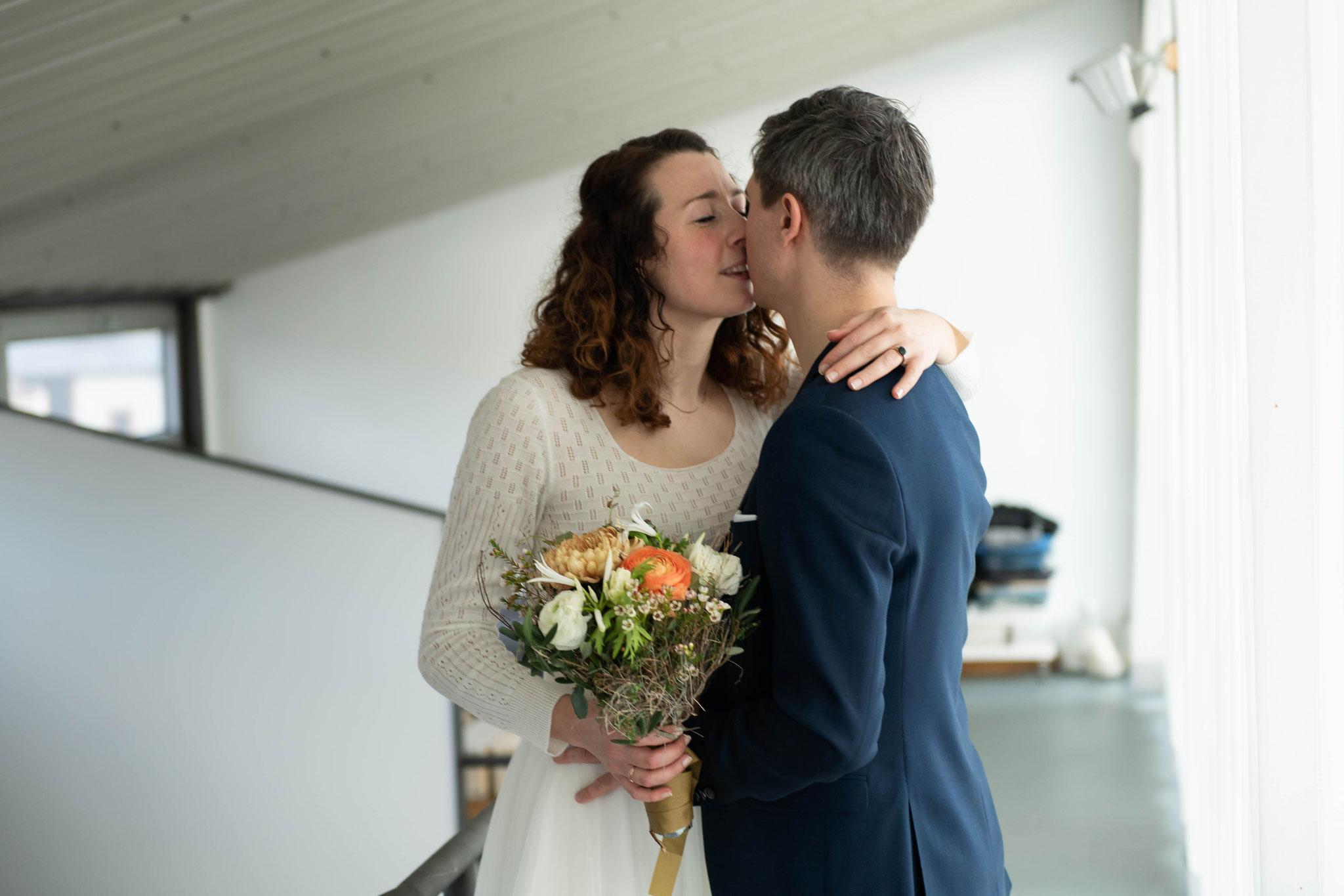 Fotograf für Brautpaar Shooting gesucht