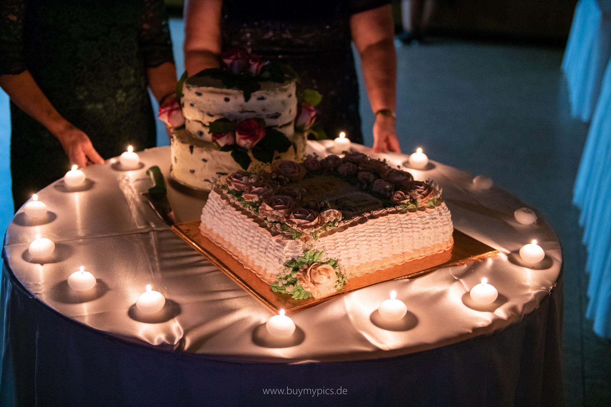 Professioneller Fotograf mit Ausrüstung für Foto und Video an Ihrem Geburtstag in Greifenstein und Umgebung