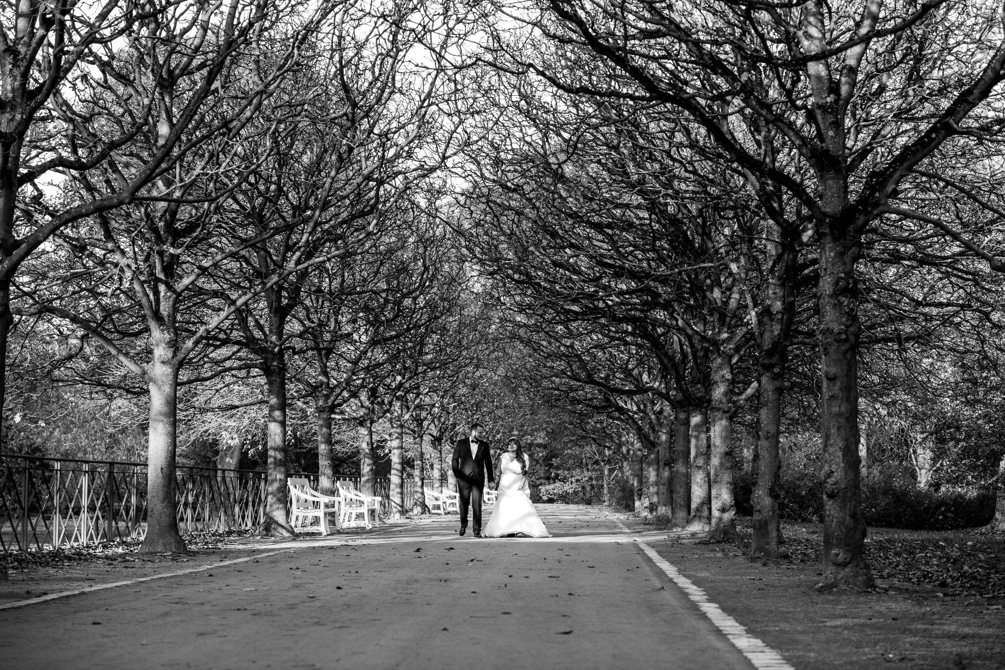 Fotograf für russische Hochzeit in Rüsselsheim, Ingelheim am Rhein, Eltville