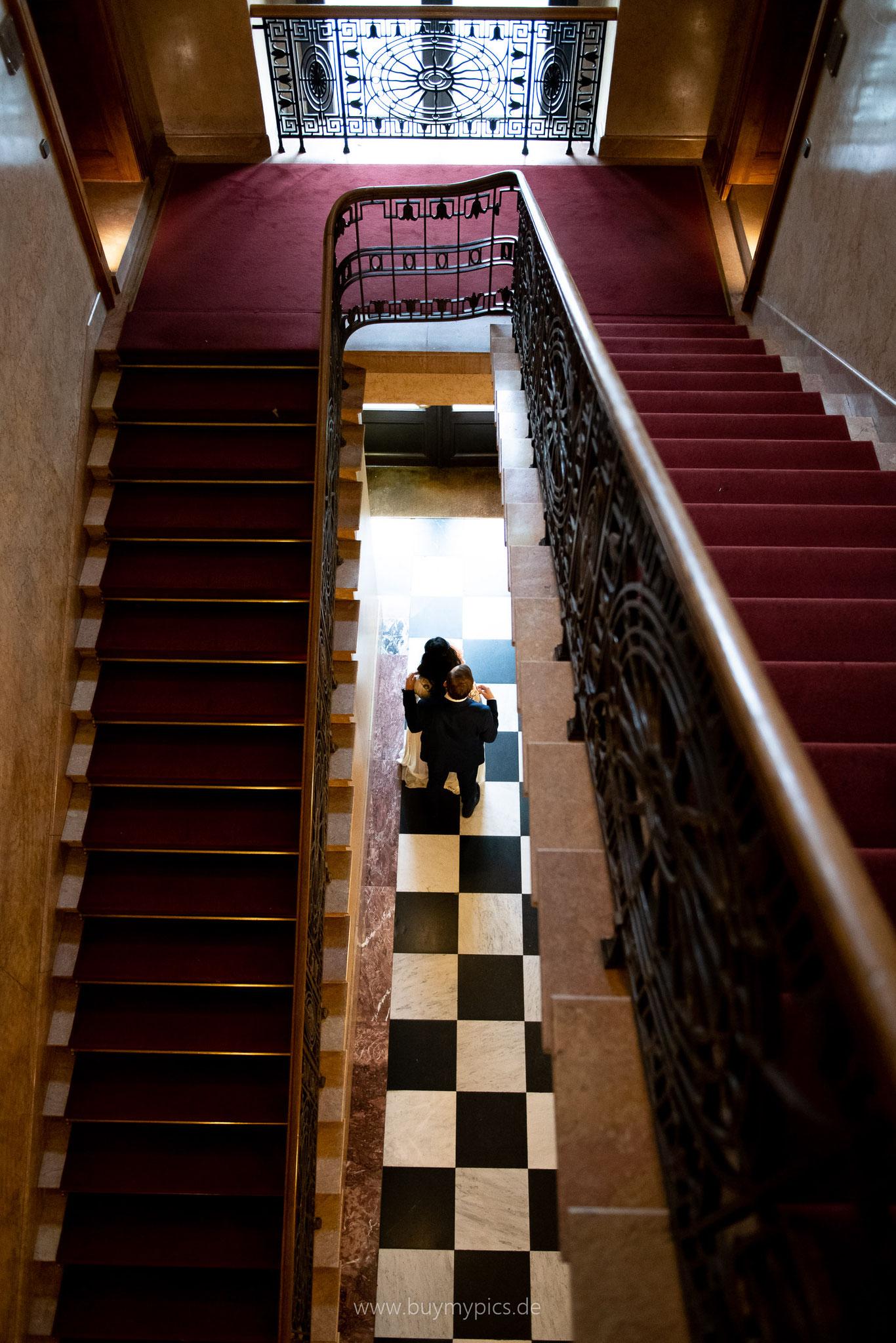 Fotograf für Deutsch - Marokkanische Hochzeiten in Wiesbaden Frankfurt und Umgebung