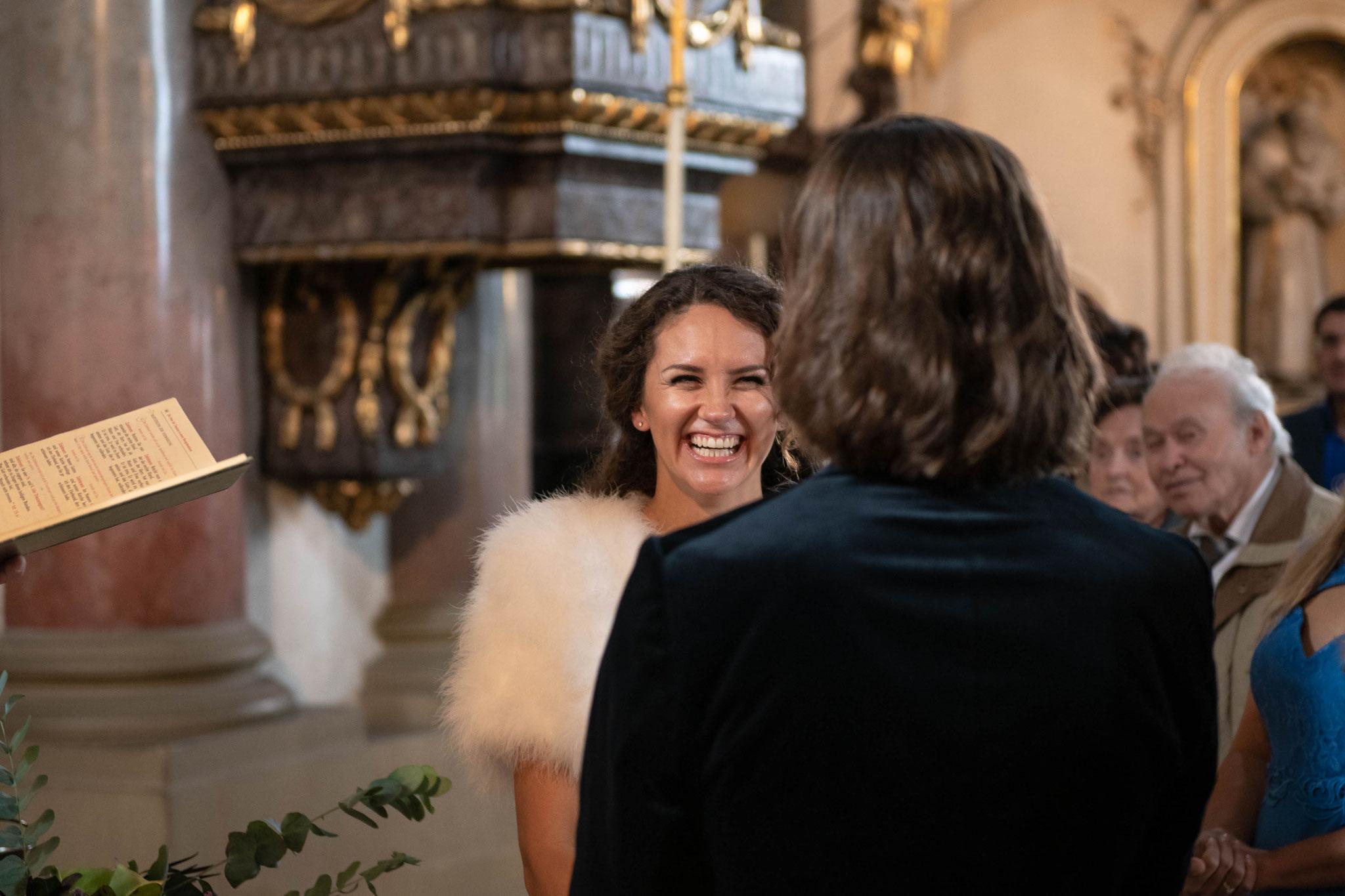 Fotograf für internationale Hochzeiten Deutschlandweit