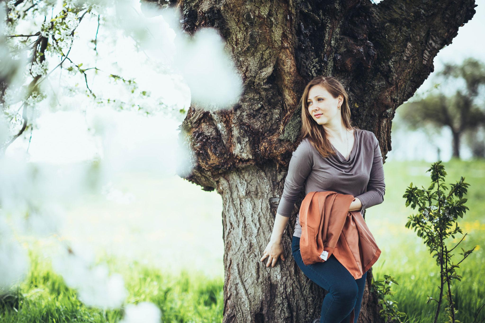 Portraitfotos vom professionellem Fotografen aus Frankfurt in Rhein-Main und Umgebung