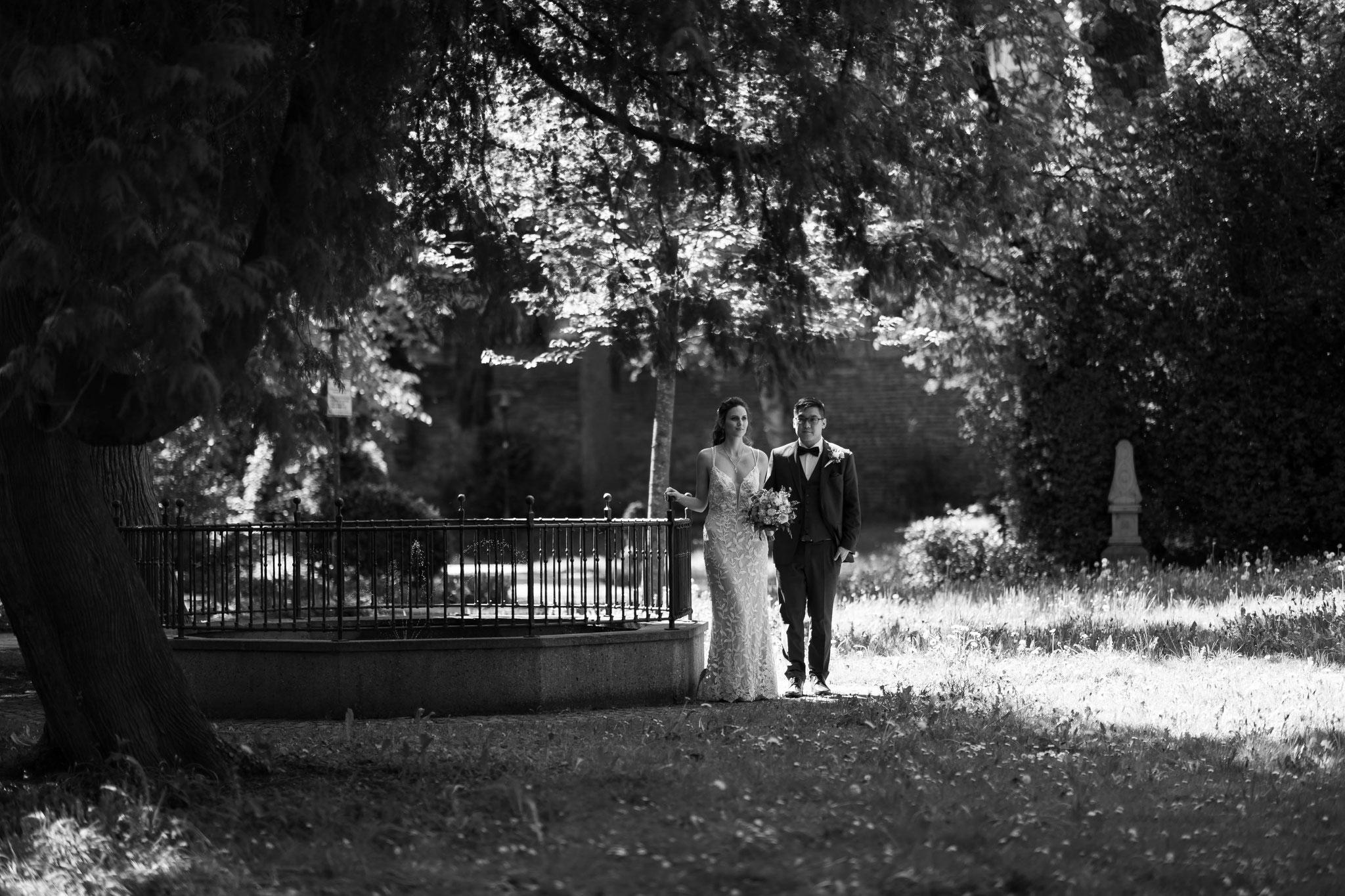 Professioneller Hochzeitsfotograf und Hochzeitsfilmer für meine Hochzeit in Memmingen und Bayern