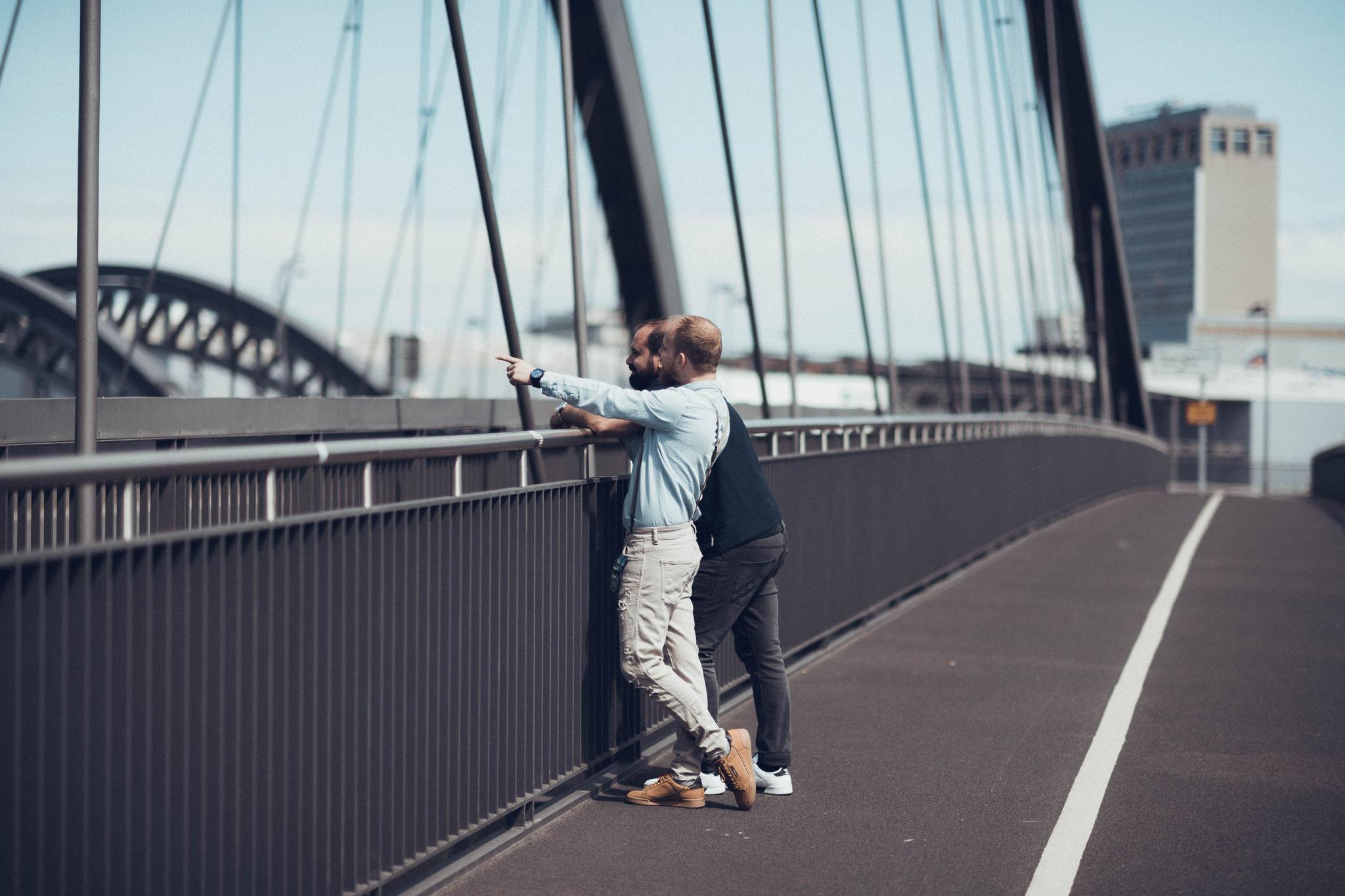 Fotograf für Paare in Frankfurt, Wiesbaden, Darmstadt und Umgebung