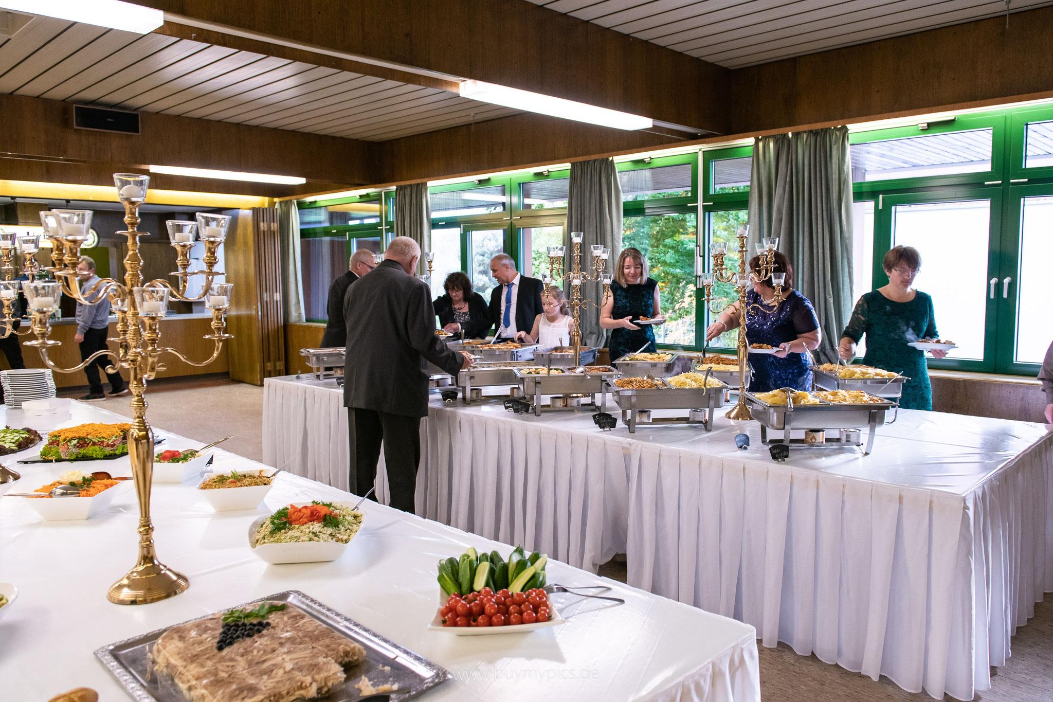 Partyfotograf für deutsch- russisches Anlässe in Greifenstein und Umgebung