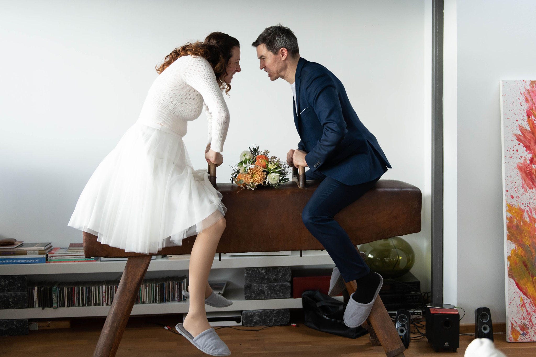 Fotograf für Ihre Hochzeitsfotos