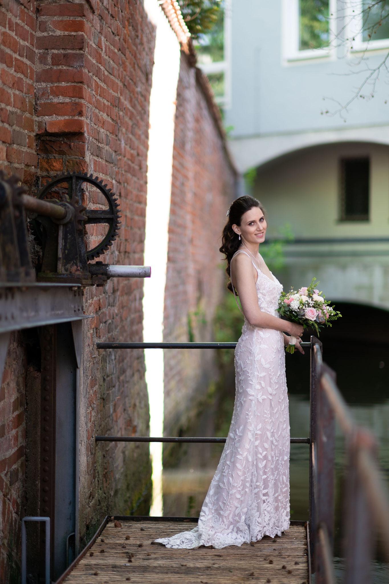 Ihr Hochzeitsfotograf für russische chinesische und internationale Hochzeiten in Memmingen, Bayern, Deutschlandweit und Europaweit