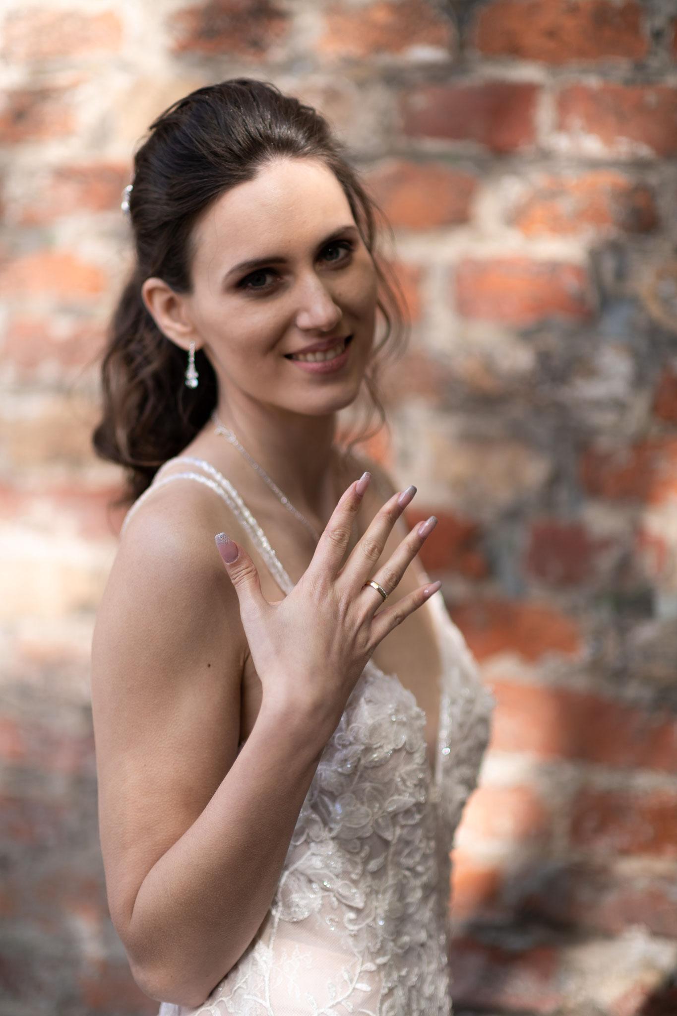 Ihr professionelles und zuverlässiges Kamerateam mit Erfahrung für die Hochzeit in Memmingen, Deutschlandweit und Europaweit