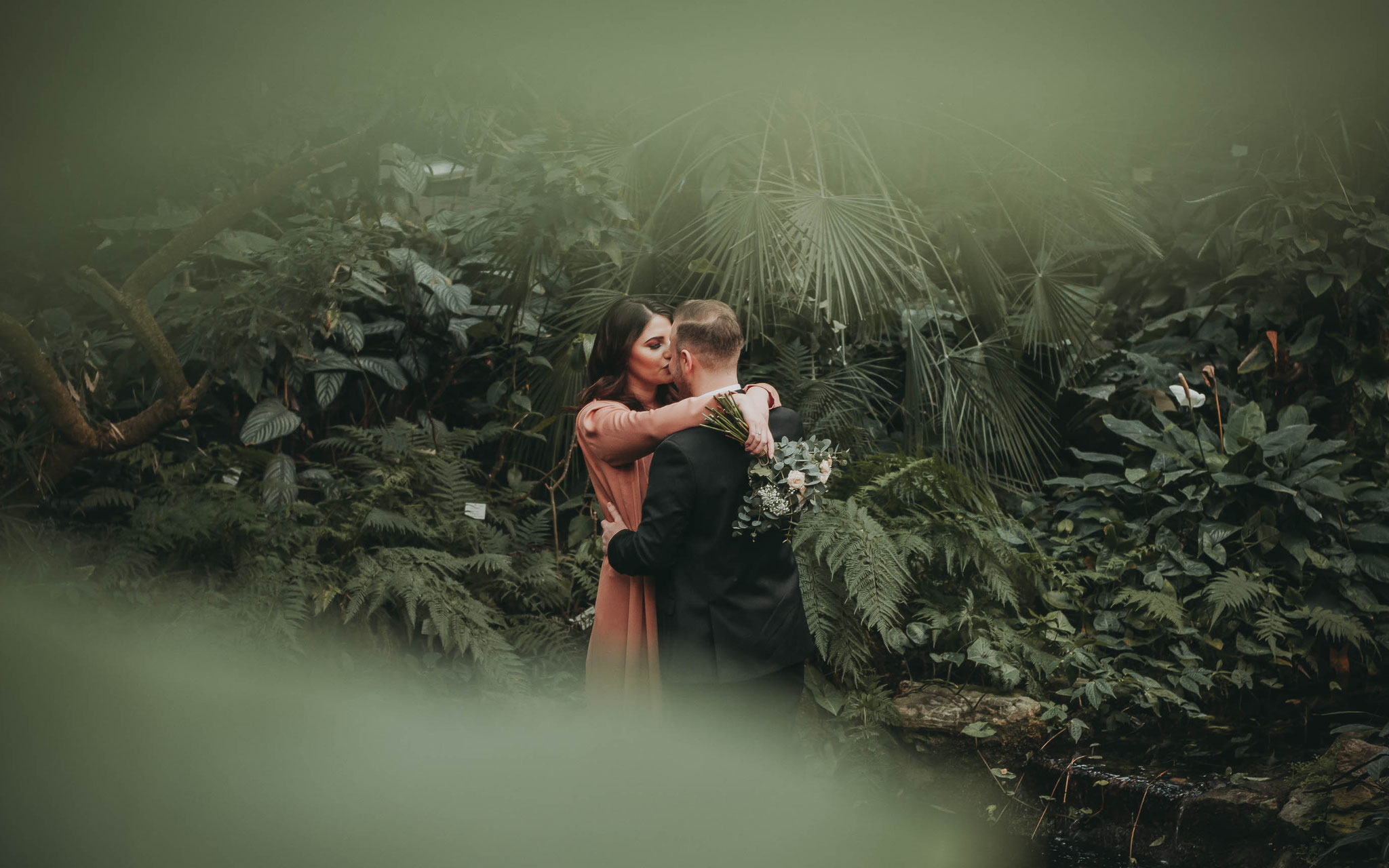 Kameramann für russische Hochzeit türkische Verlobung deutsche Veranstaltung in Aschaffenburg und Deutschlandweit