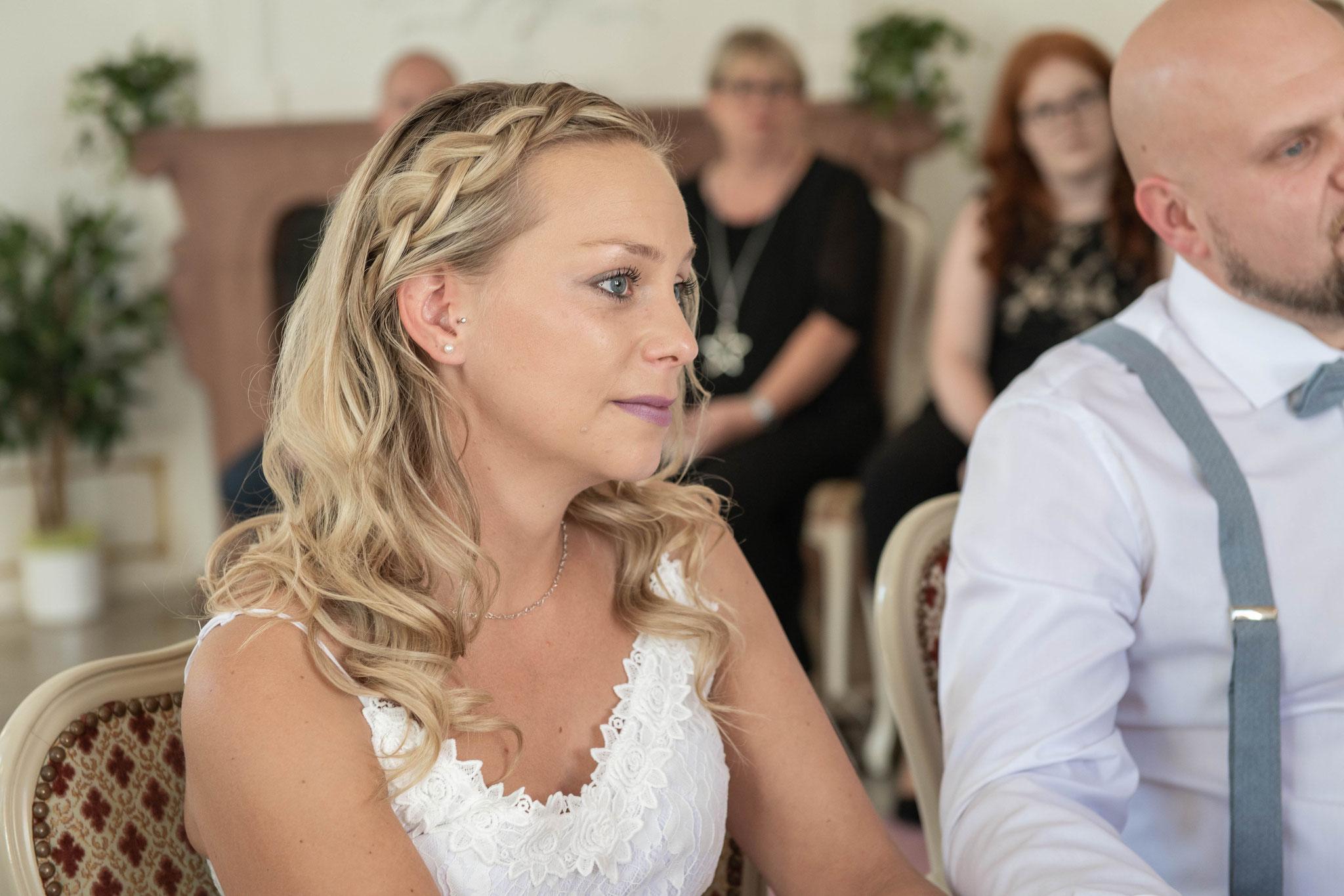 Heiraten 2019 in Reinheim