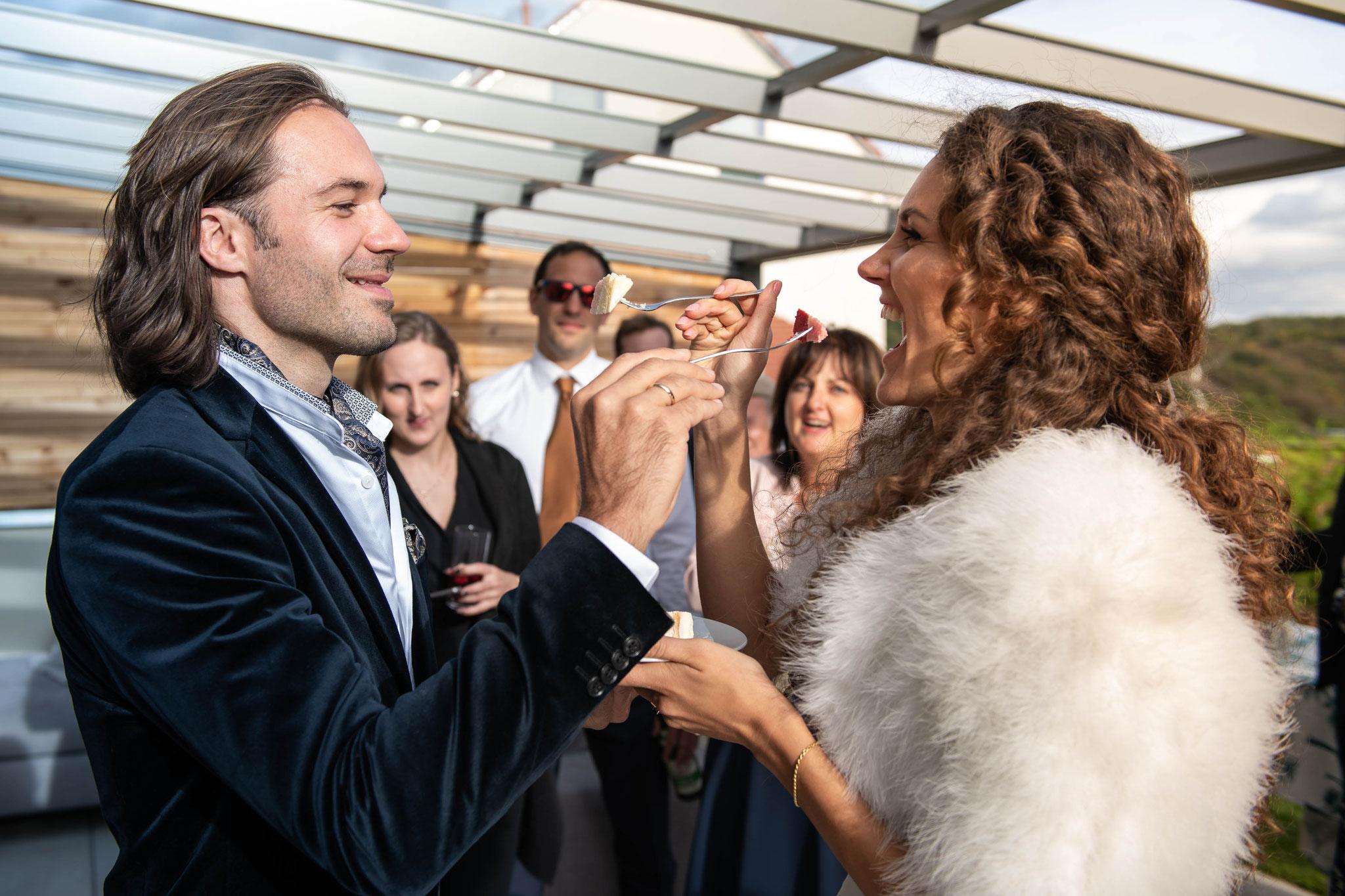 Fotograf für Familienaufnahmen und Gruppenfotos an eurem Hochzeitstag in Würzburg und Deutschlandweit