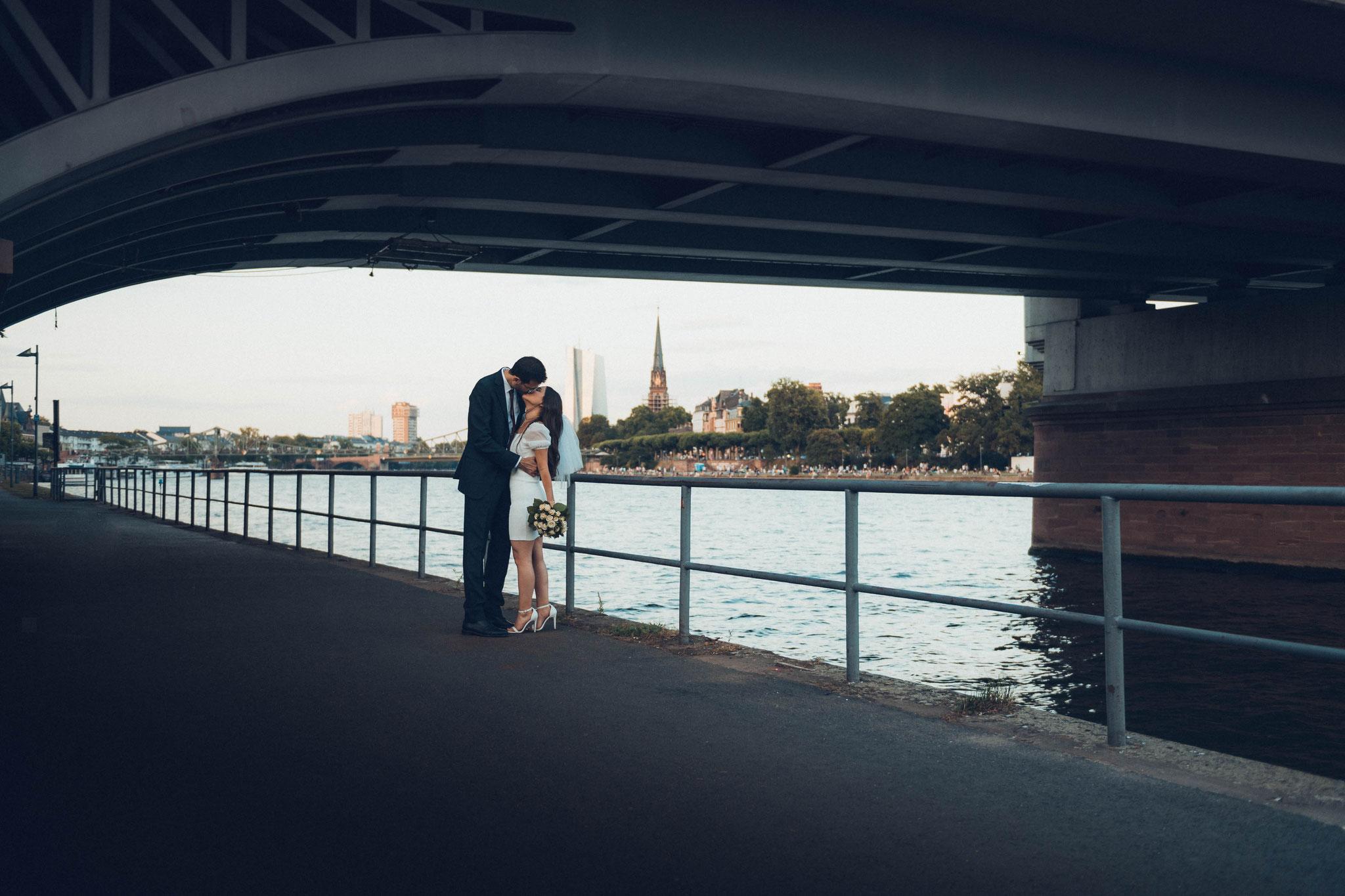 Fotograf und Videograf für Hochzeiten und Anlässe Deutschlandweit