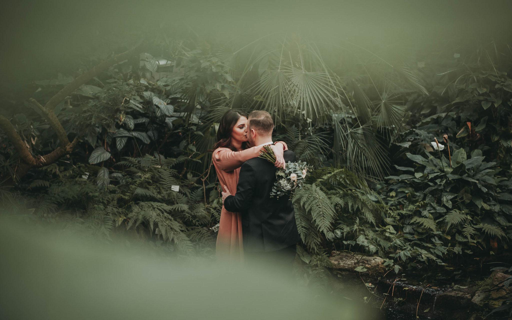 Kameramann für russische Hochzeit türkische Verlobung deutsche Veranstaltung in Bingen am Rhein und Deutschlandweit
