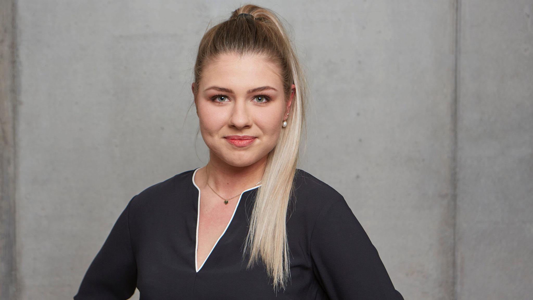 Kateryna Kuchuhurna