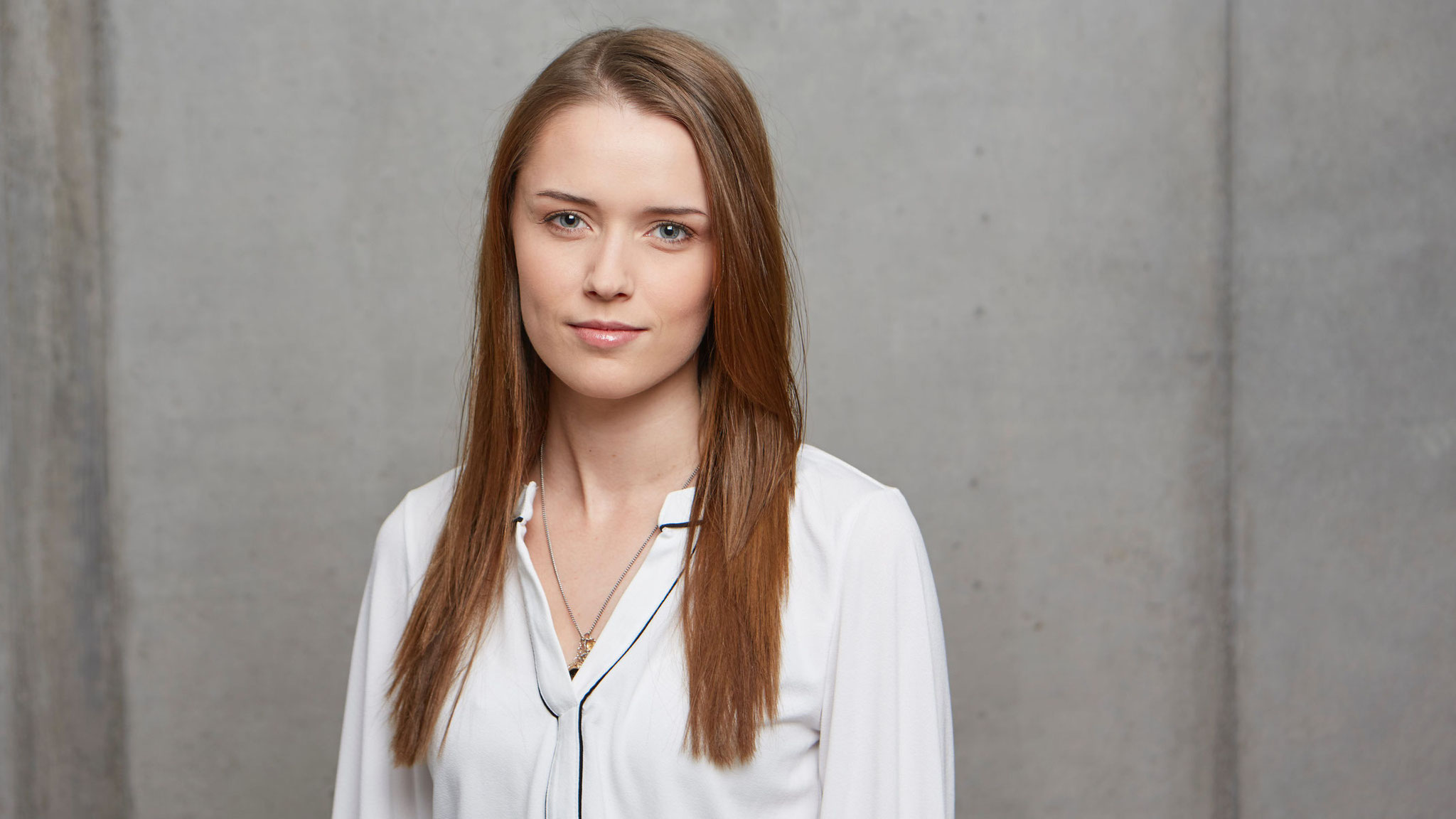 Natalie Wallner