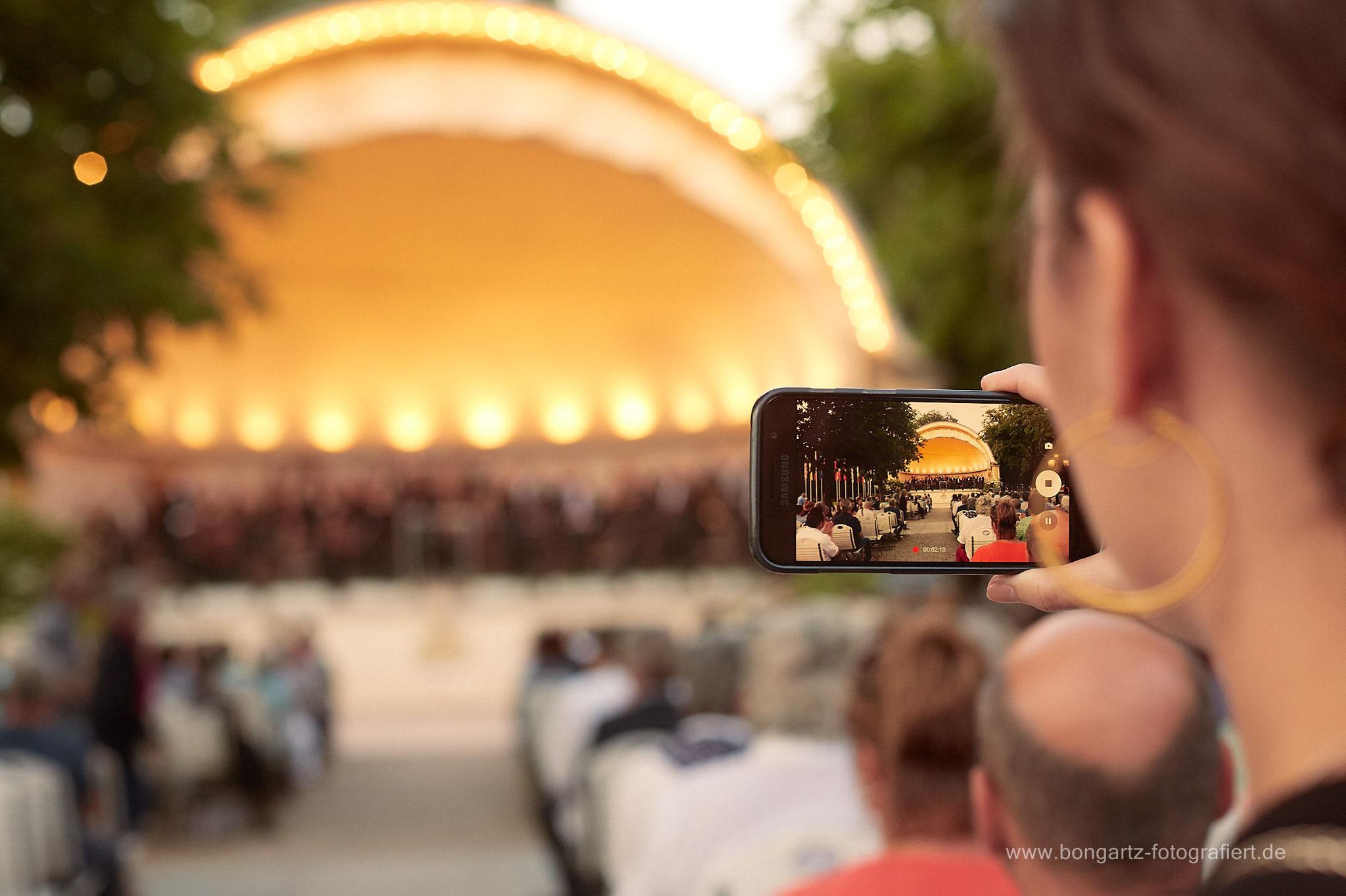 Foto by www.bongartz-fotografiert.de