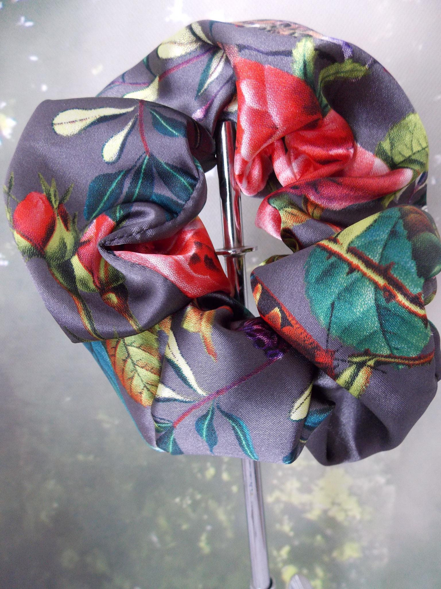 Chouchou roses