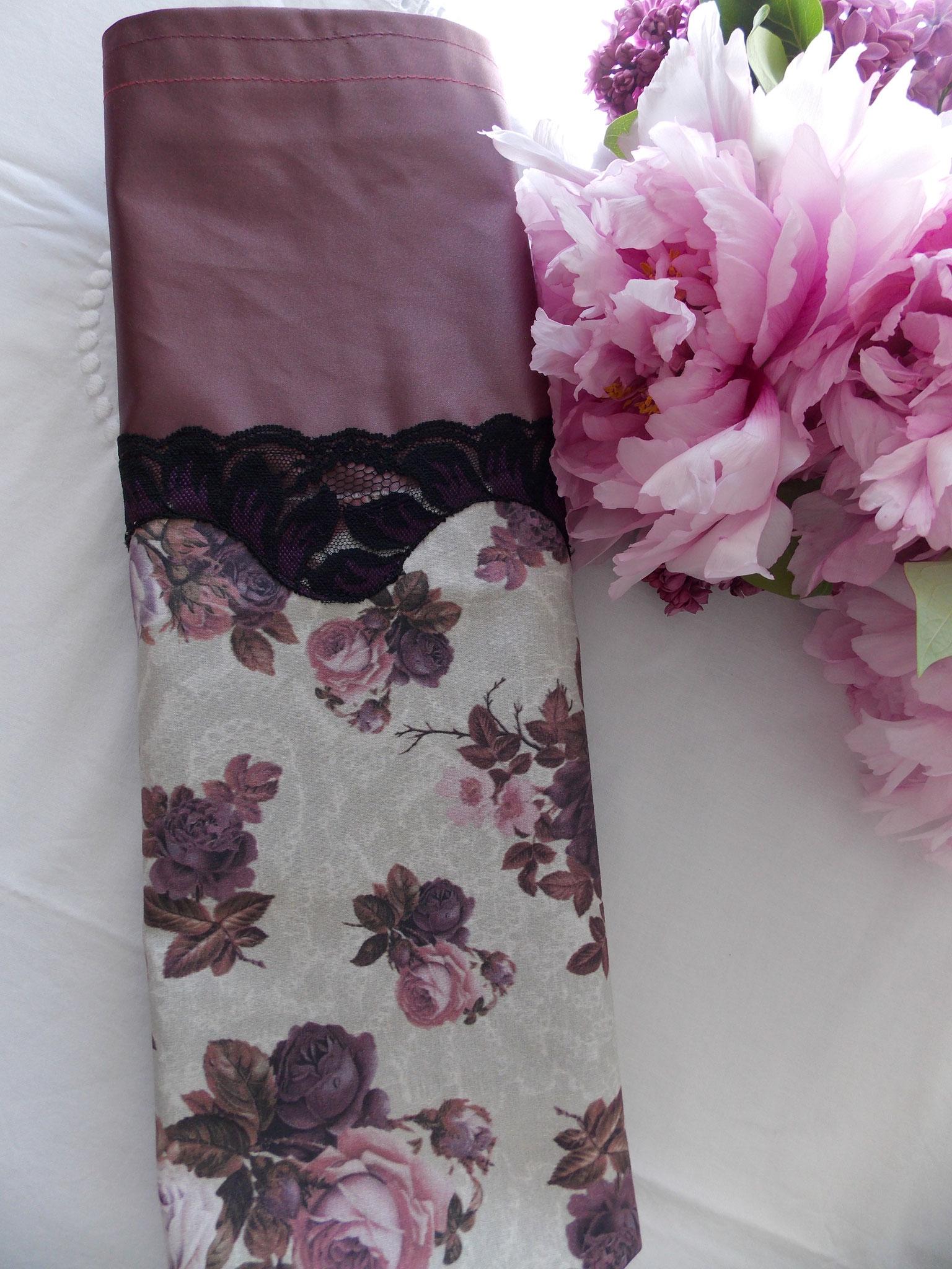 Roses Maud