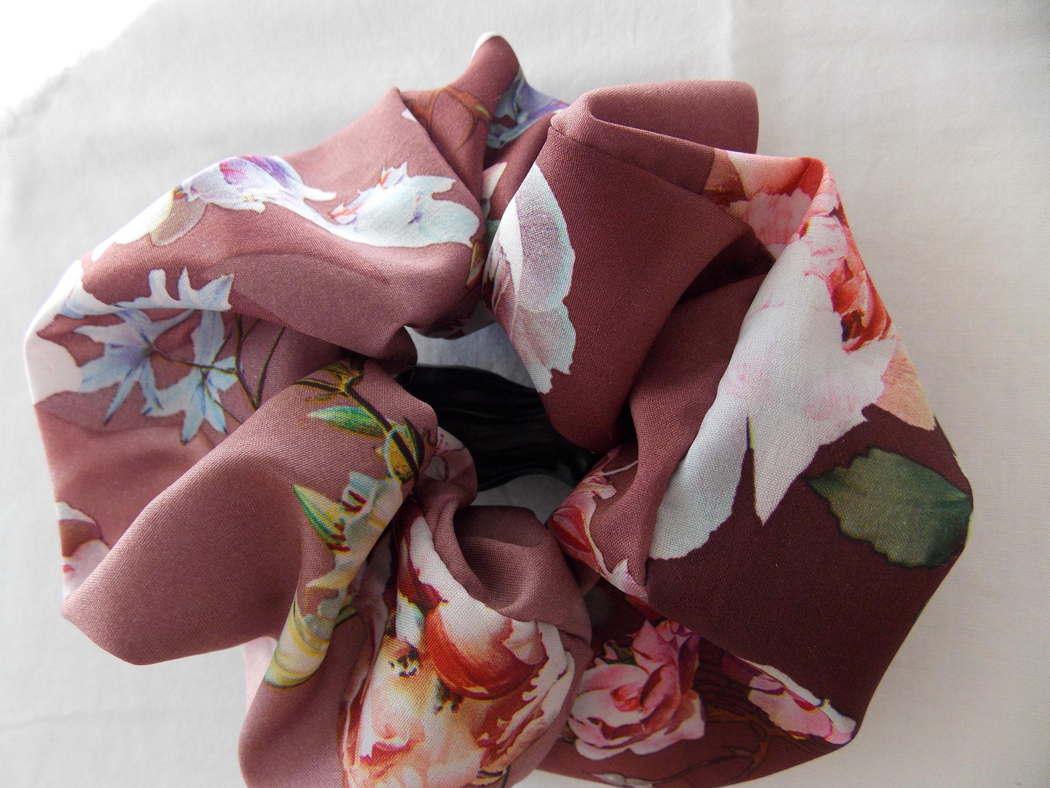 Chouchou Roses d'antan