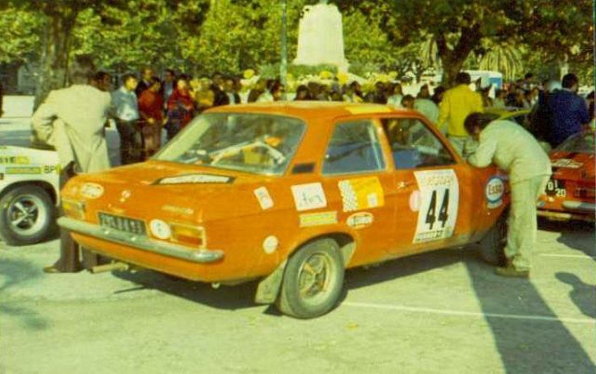 27 eme : FIAT-FIAT