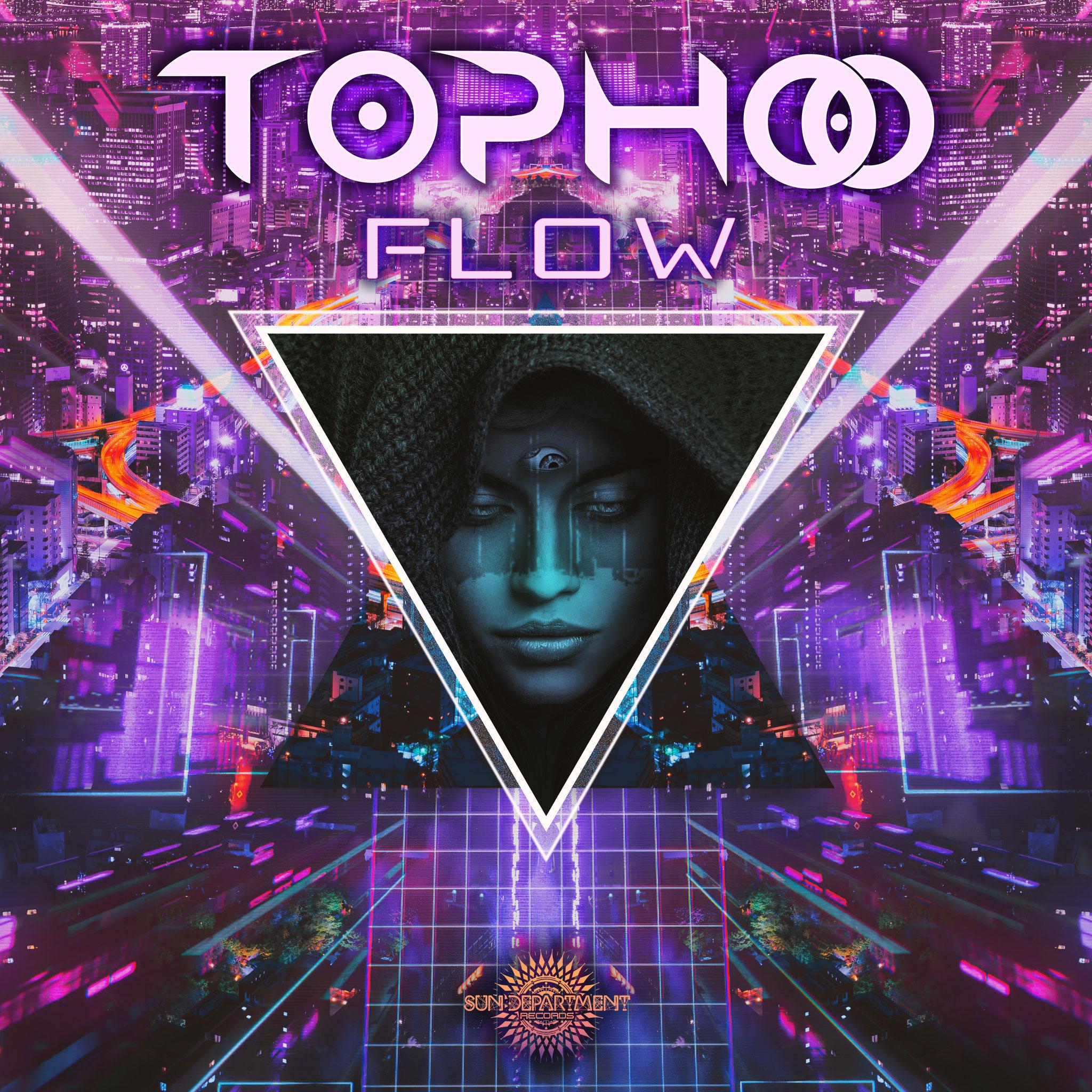 Tophoo - Flow