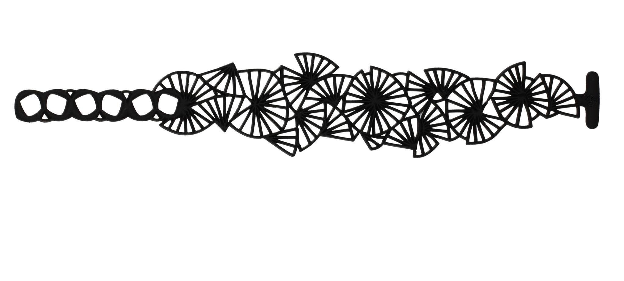 """Armband """"Origami"""""""