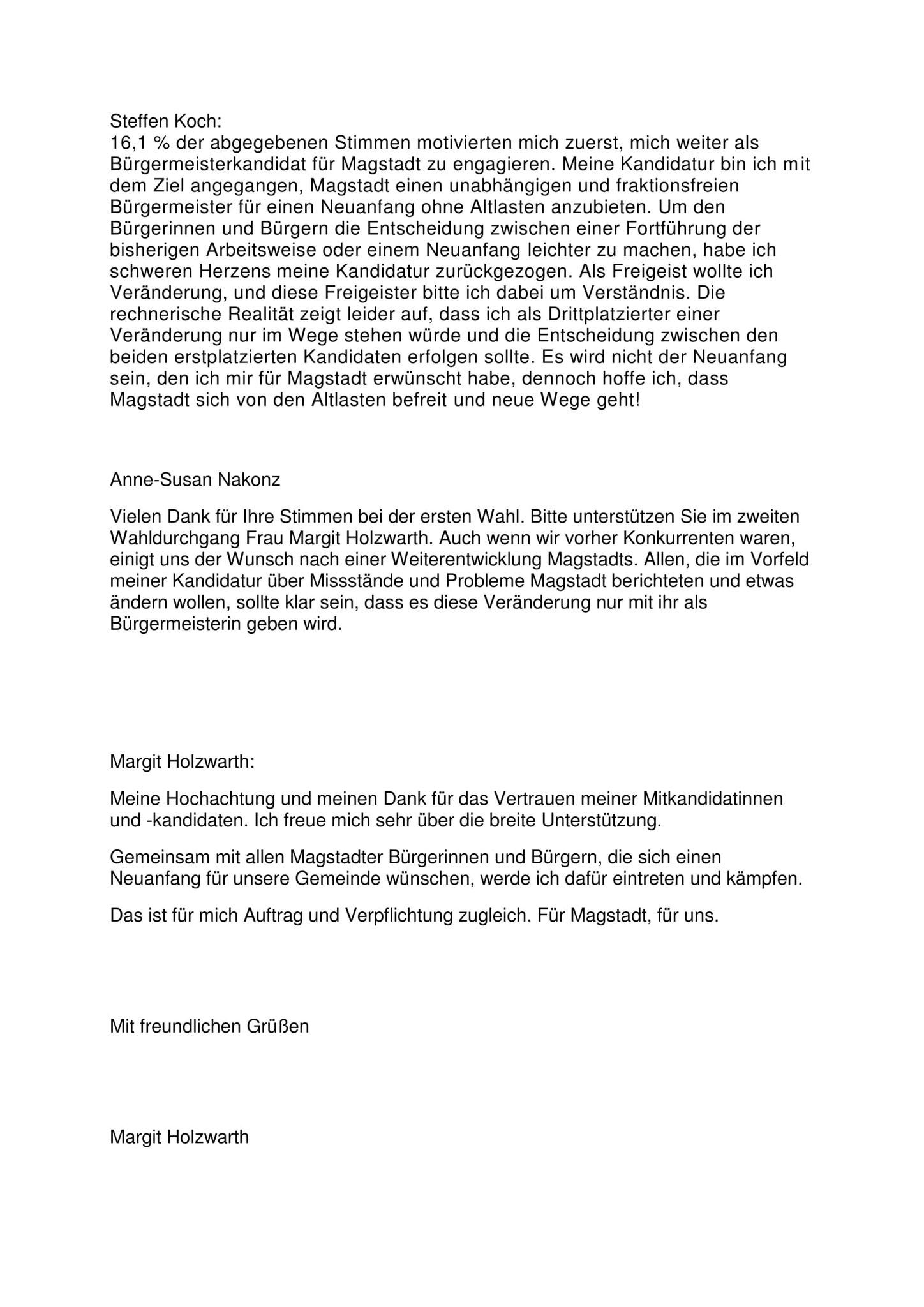 Berühmt Lebenslauf Im Vertrauen Geben Galerie - Entry Level Resume ...