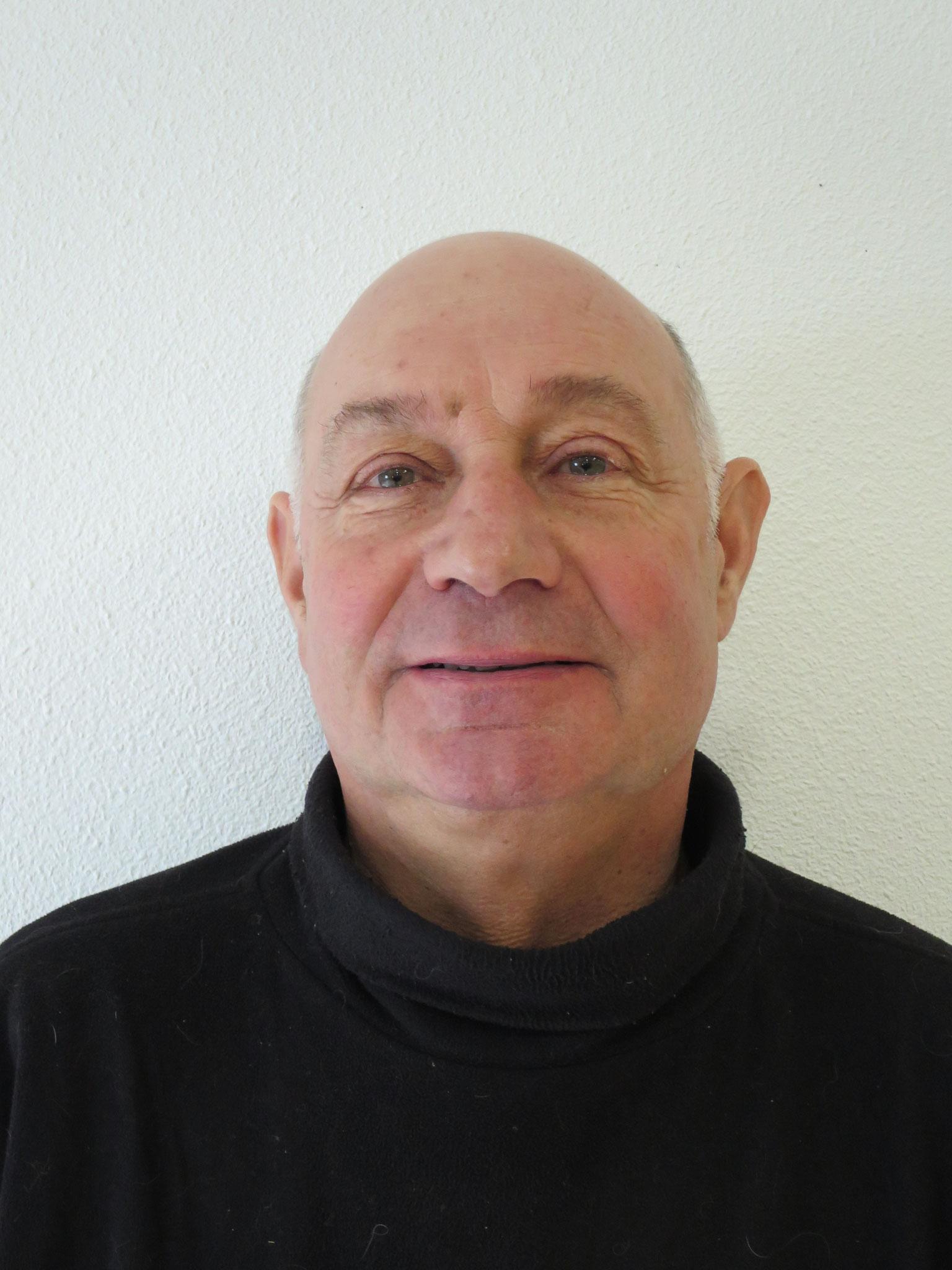 Philippe SIGNOVERT :