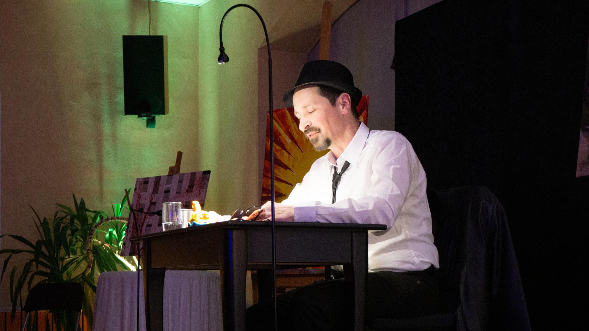 Foto: D. Böhm