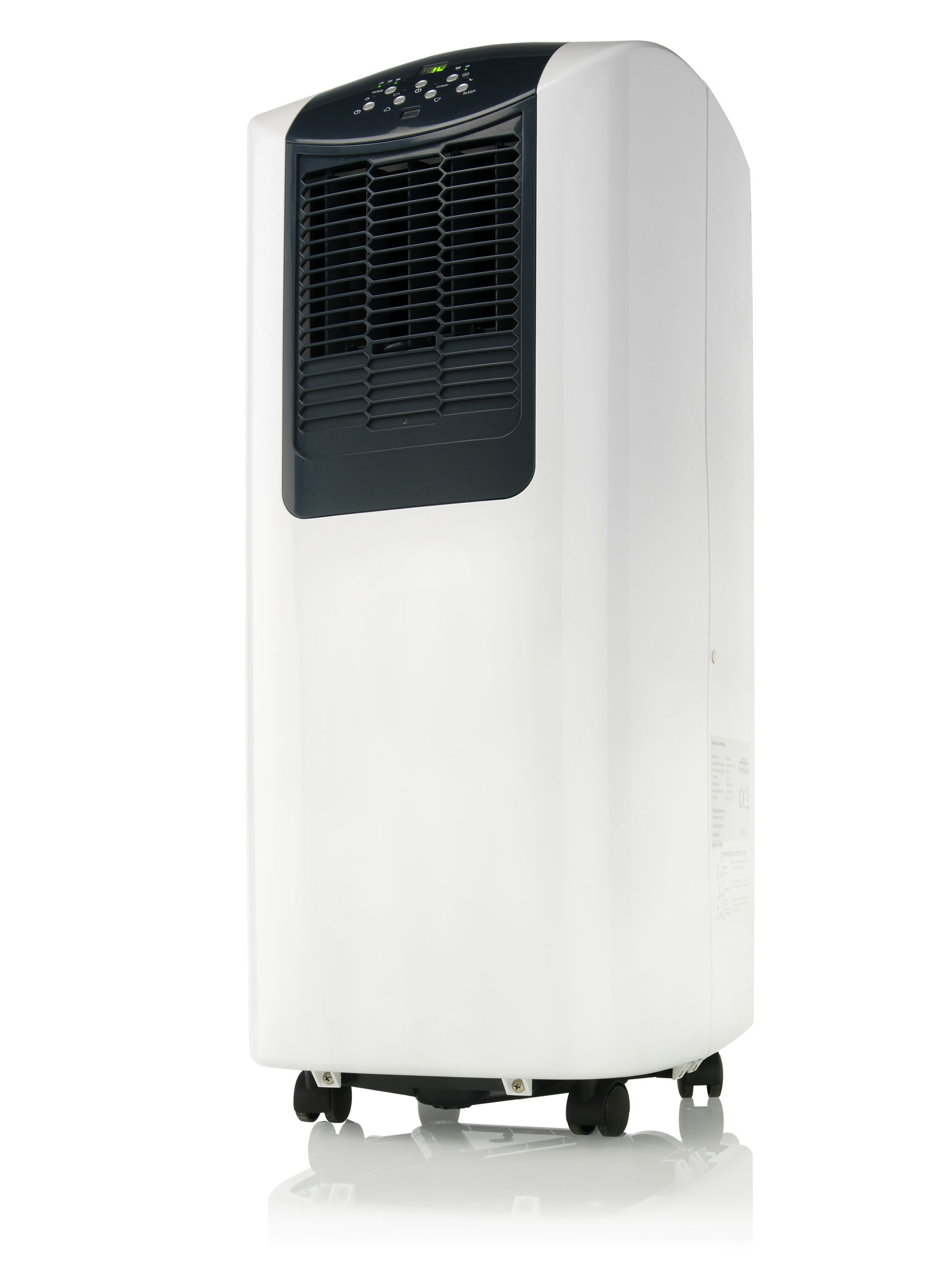 Goede Airco - Everglades Witgoed RM-63
