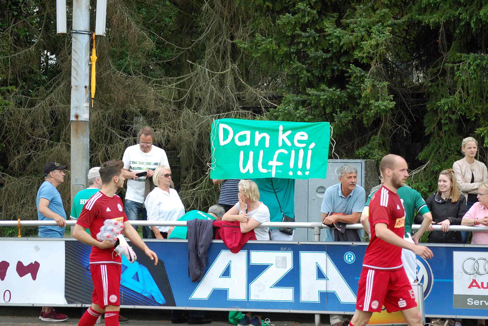 67dc9e36feff00 Spiele der 23. Kalenderwoche - VfL Oldenburg größter Fußballverein ...